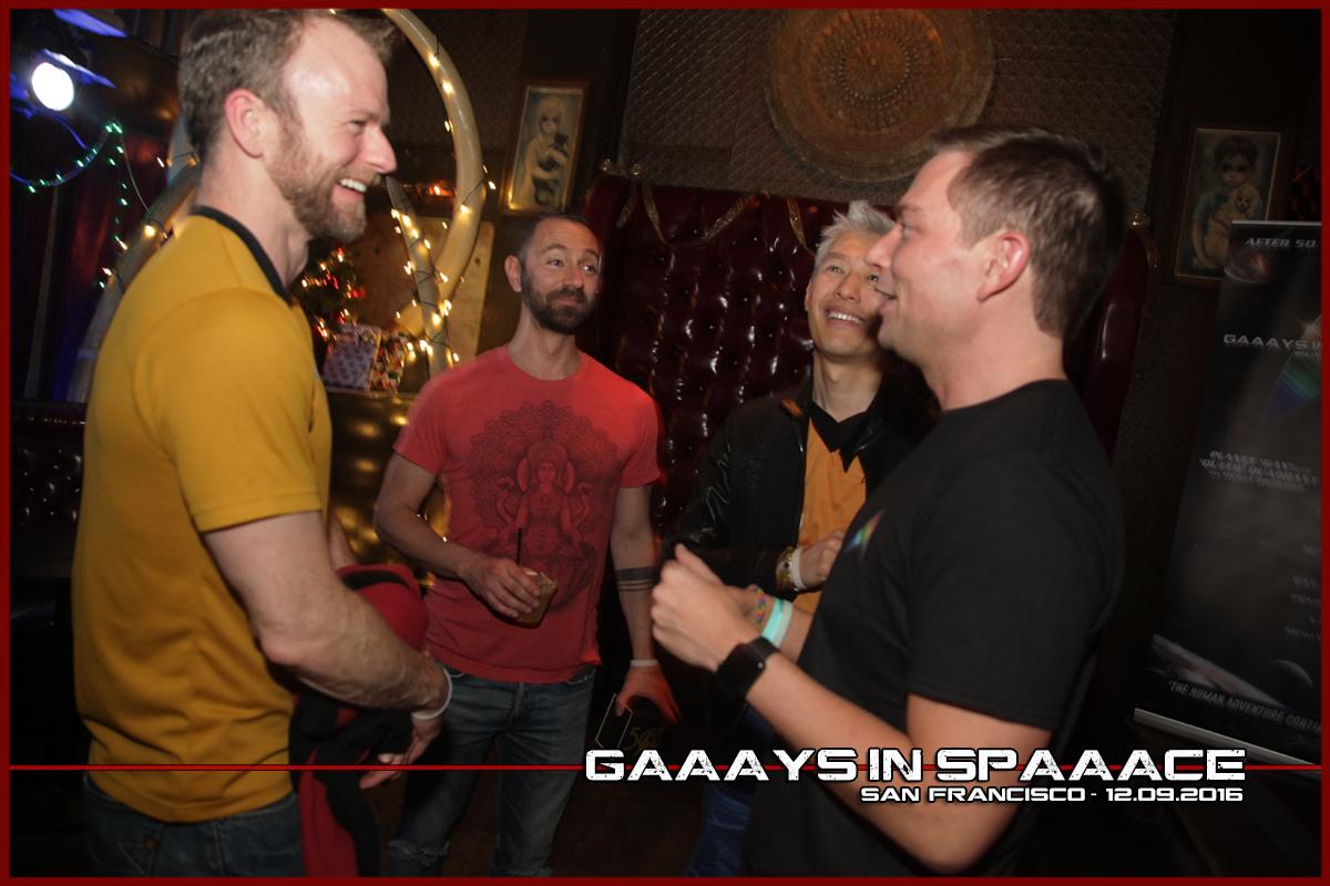 GaaaysInSpaaace-SanFran-Fans-7-Non-Trek.jpg