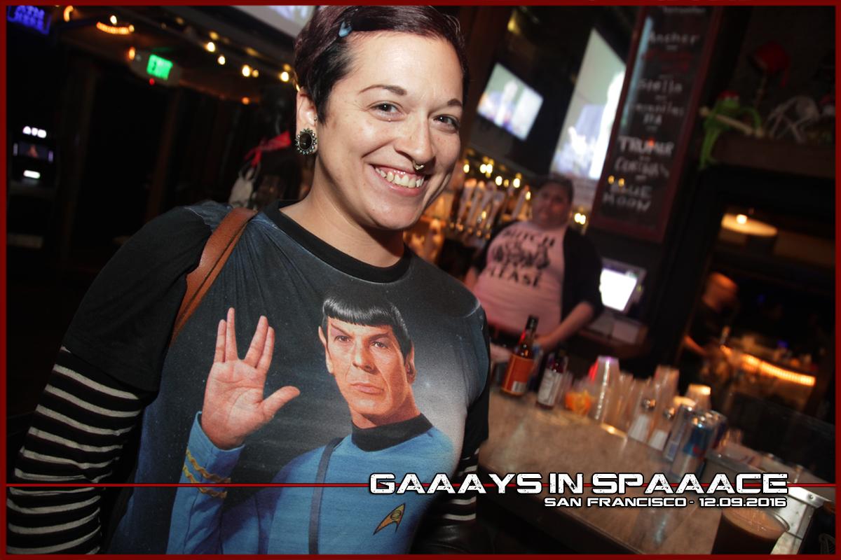 GaaaysInSpaaace-SanFran-Fans-10-Non-Trek.jpg