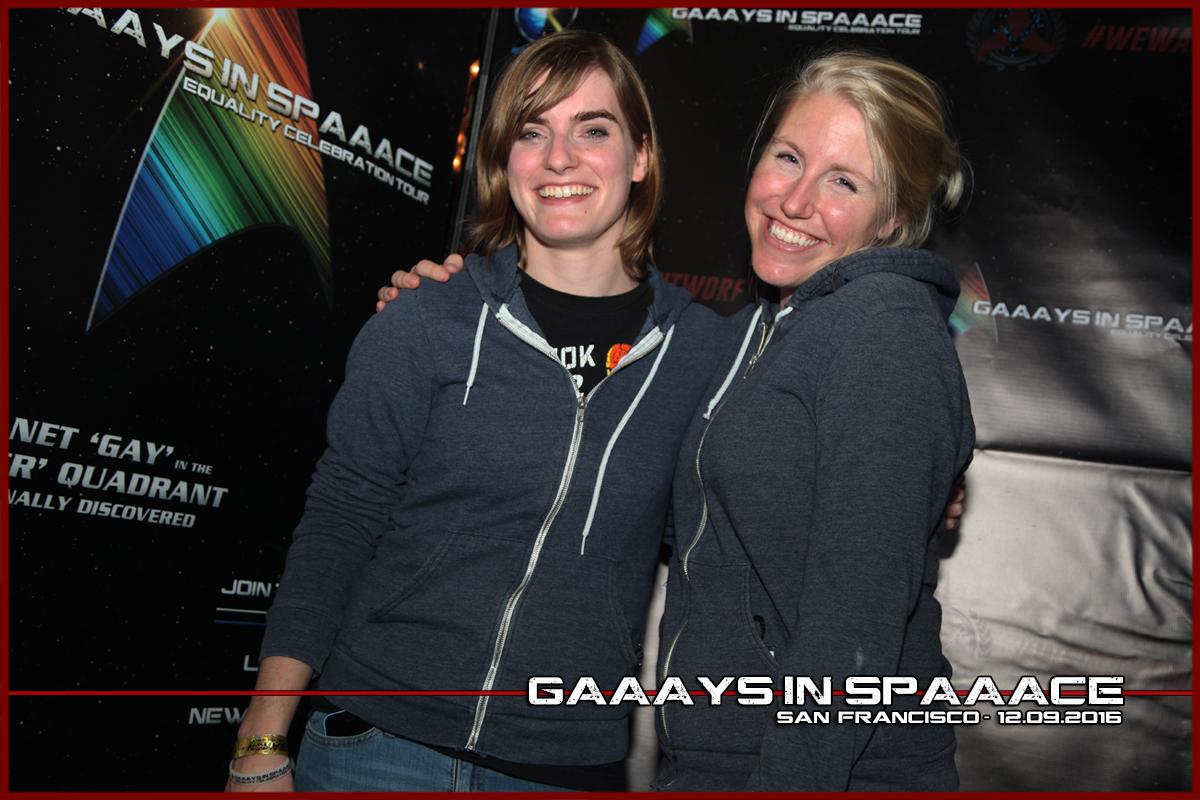 GaaaysInSpaaace-SanFran-Fans-13-Non-Trek.jpg