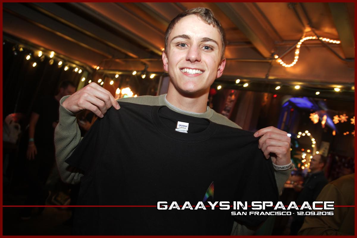 GaaaysInSpaaace-SanFran-Fans-22-Non-Trek.jpg