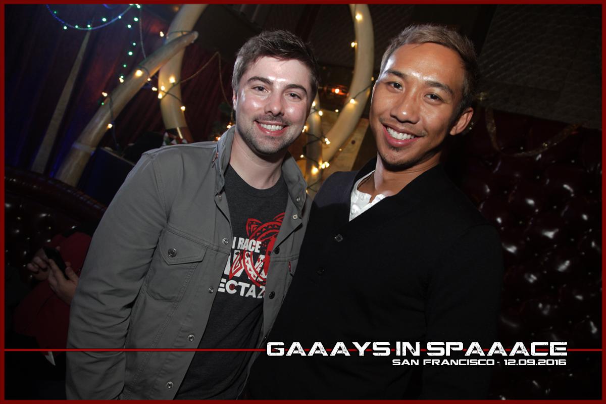GaaaysInSpaaace-SanFran-Fans-23-Non-Trek.jpg