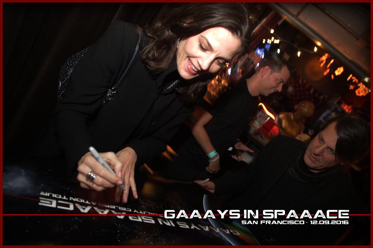 GaaaysInSpaaace-SanFran-SpecialGuests-2-TerryFarrell-AdamNimoy-Non-Trek.jpg