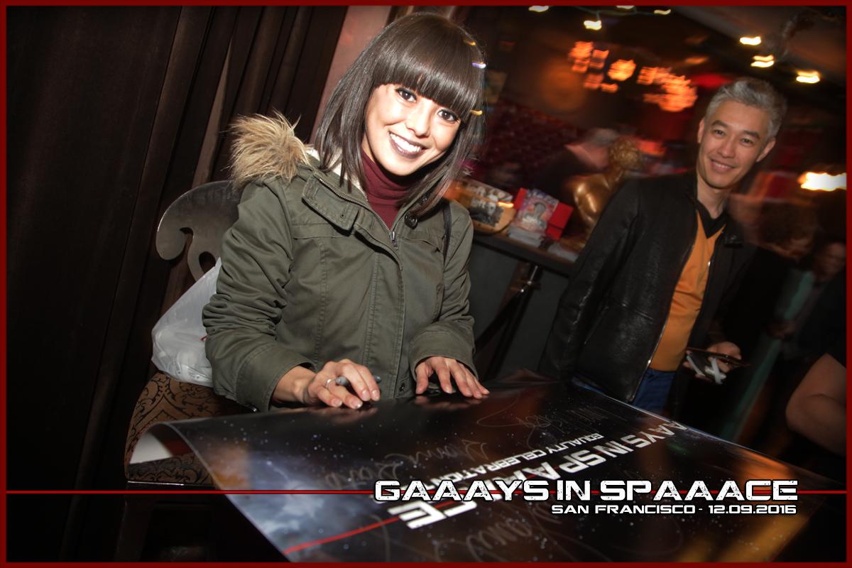 GaaaysInSpaaace-SanFran-SpecialGuests-6-HanaHatae-Non-Trek.jpg