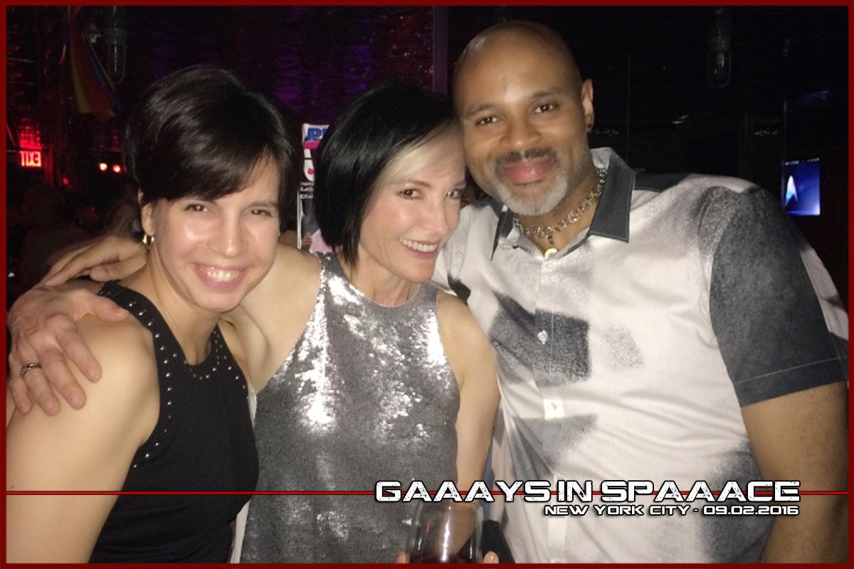GaaaysInSpaaaceParty-NYC-9-2-2016-4-NanaVisitor-LindaAcevedo-2-Non-Trek.jpg