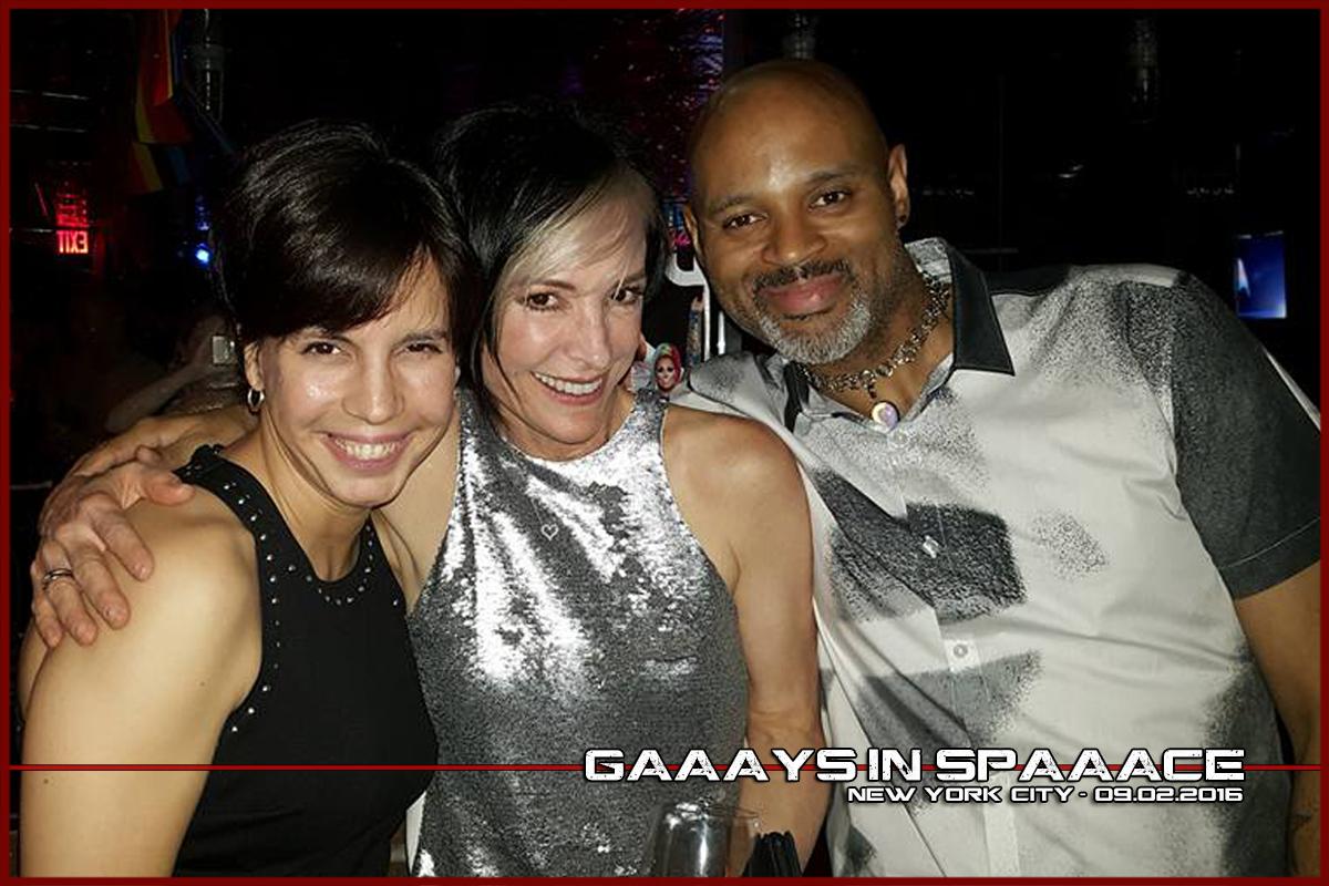 GaaaysInSpaaaceParty-NYC-9-2-2016-4-NanaVisitor-LindaAcevedo-4-Non-Trek.jpg