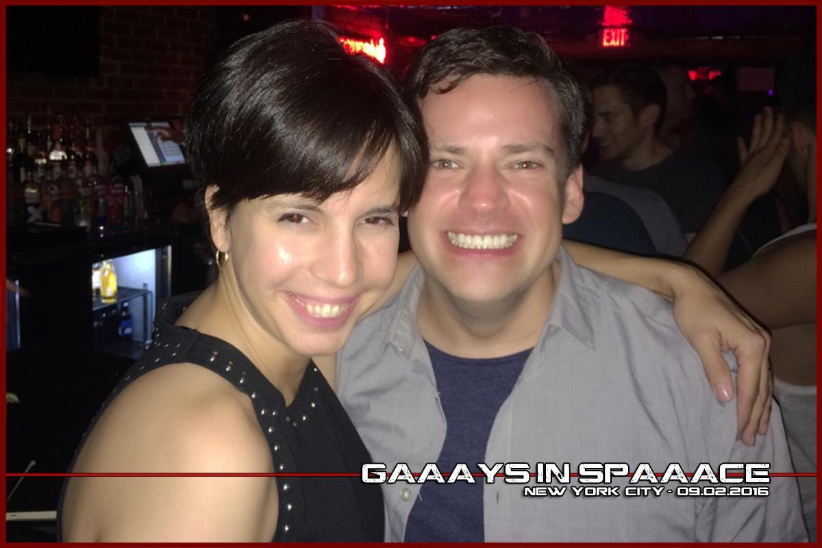 GaaaysInSpaaaceParty-NYC-9-2-2016-8-DanDeevy-LindaAcevedo-2-Non-Trek.jpg