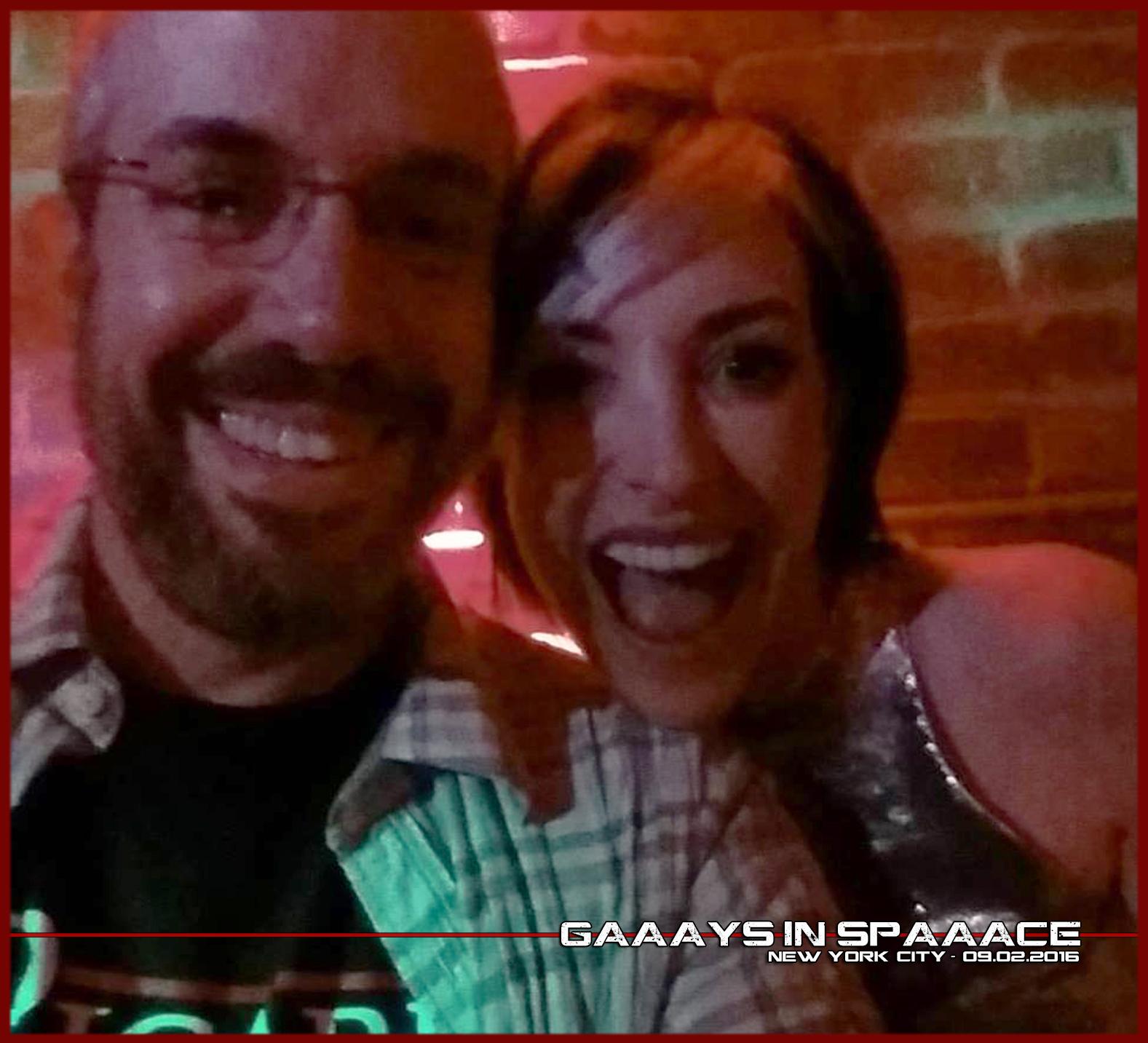 GaaaysInSpaaaceParty-NYC-9-2-2016-14-NanaVisitor-2-Non-Trek.jpg
