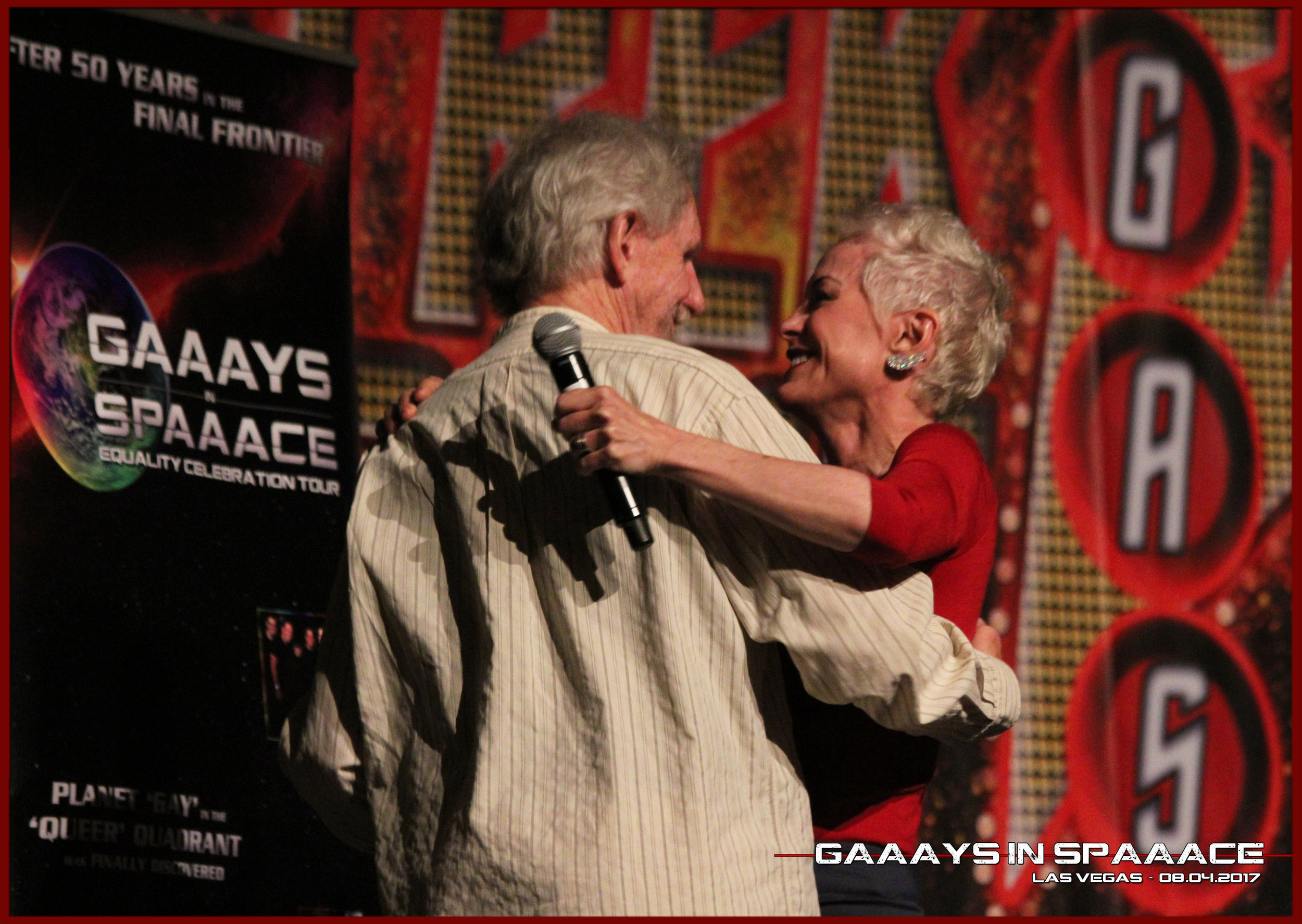 GIS-VEGAS-PANEL-NanaVisitor-ReneAuberjonois-1.jpg