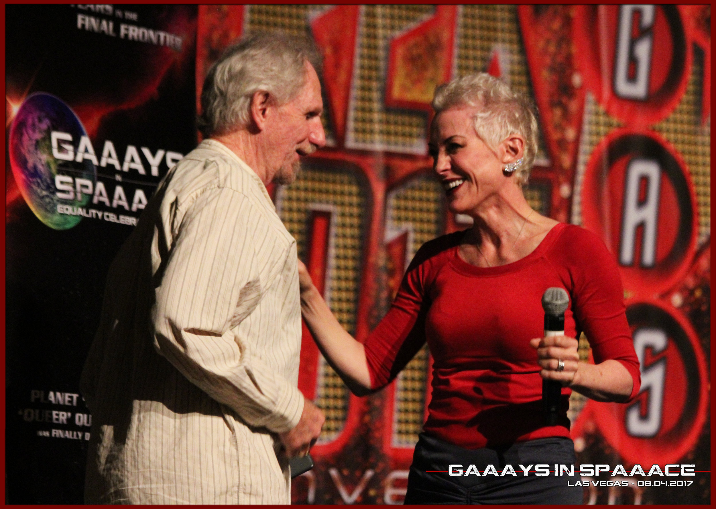 GIS-VEGAS-PANEL-NanaVisitor-ReneAuberjonois-2.jpg