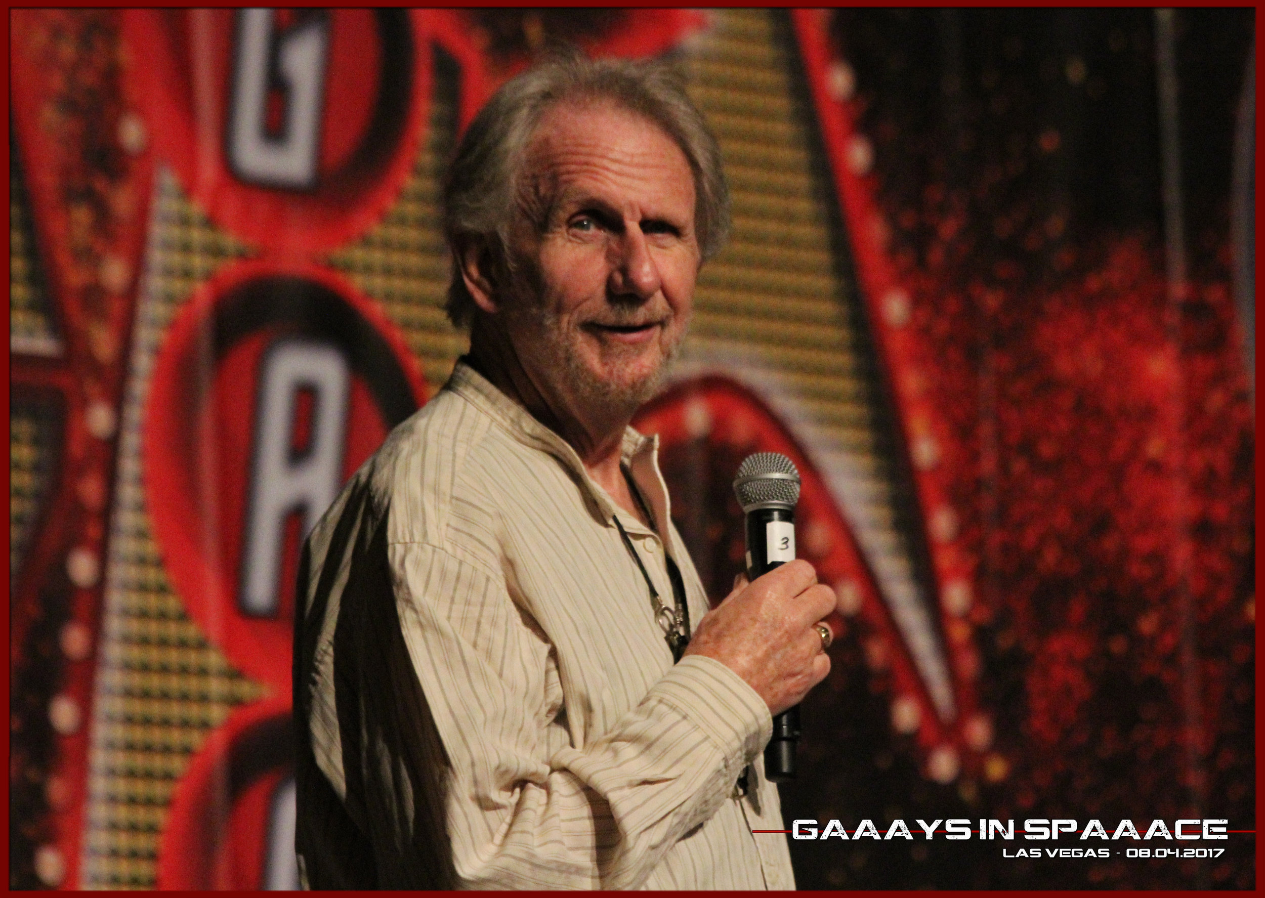 GIS-VEGAS-PANEL-ReneAuberjonois-1.jpg