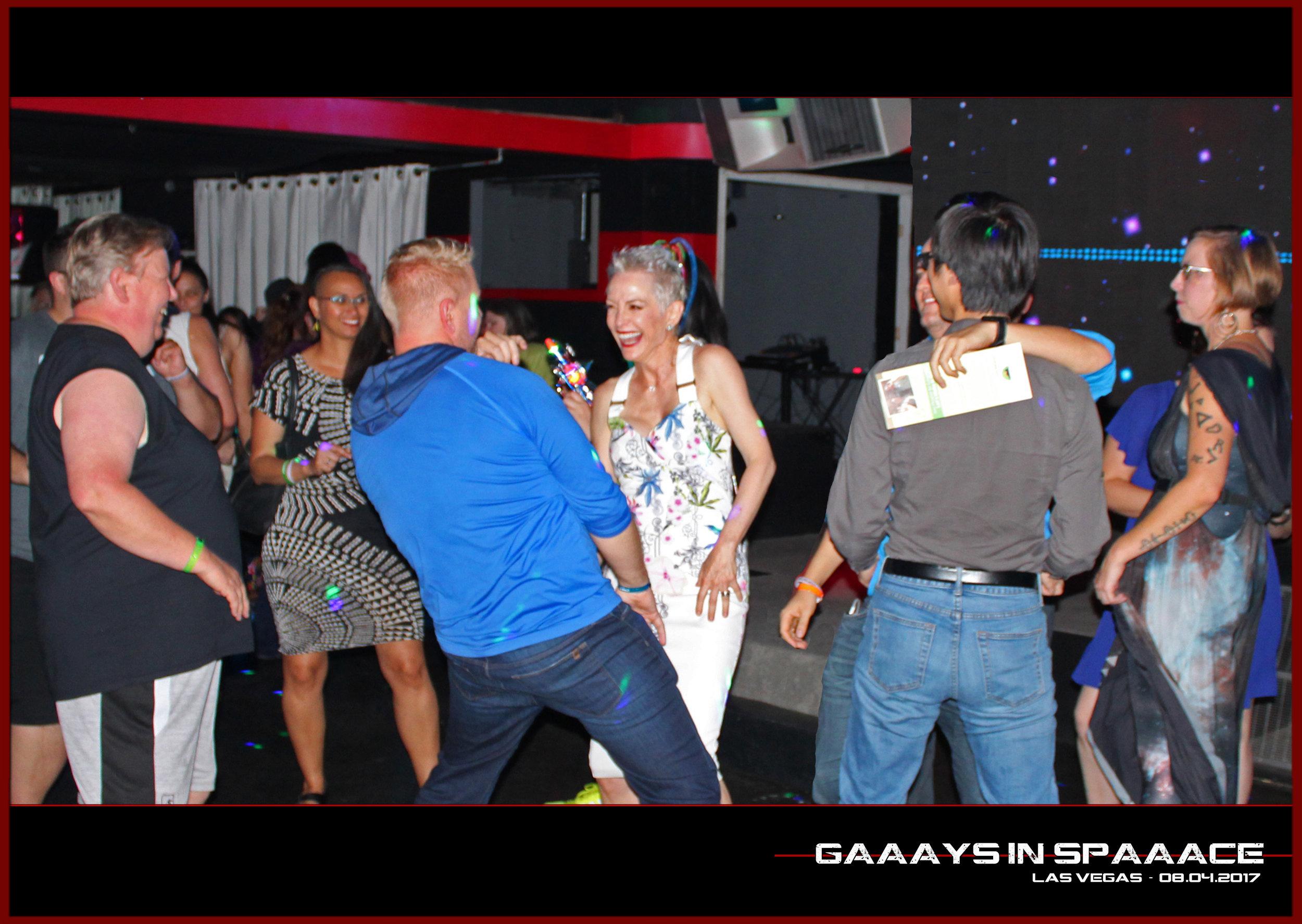 49-GIS-VEGAS-8-4-17-NanaVisitor-on-DanceFloor.jpg
