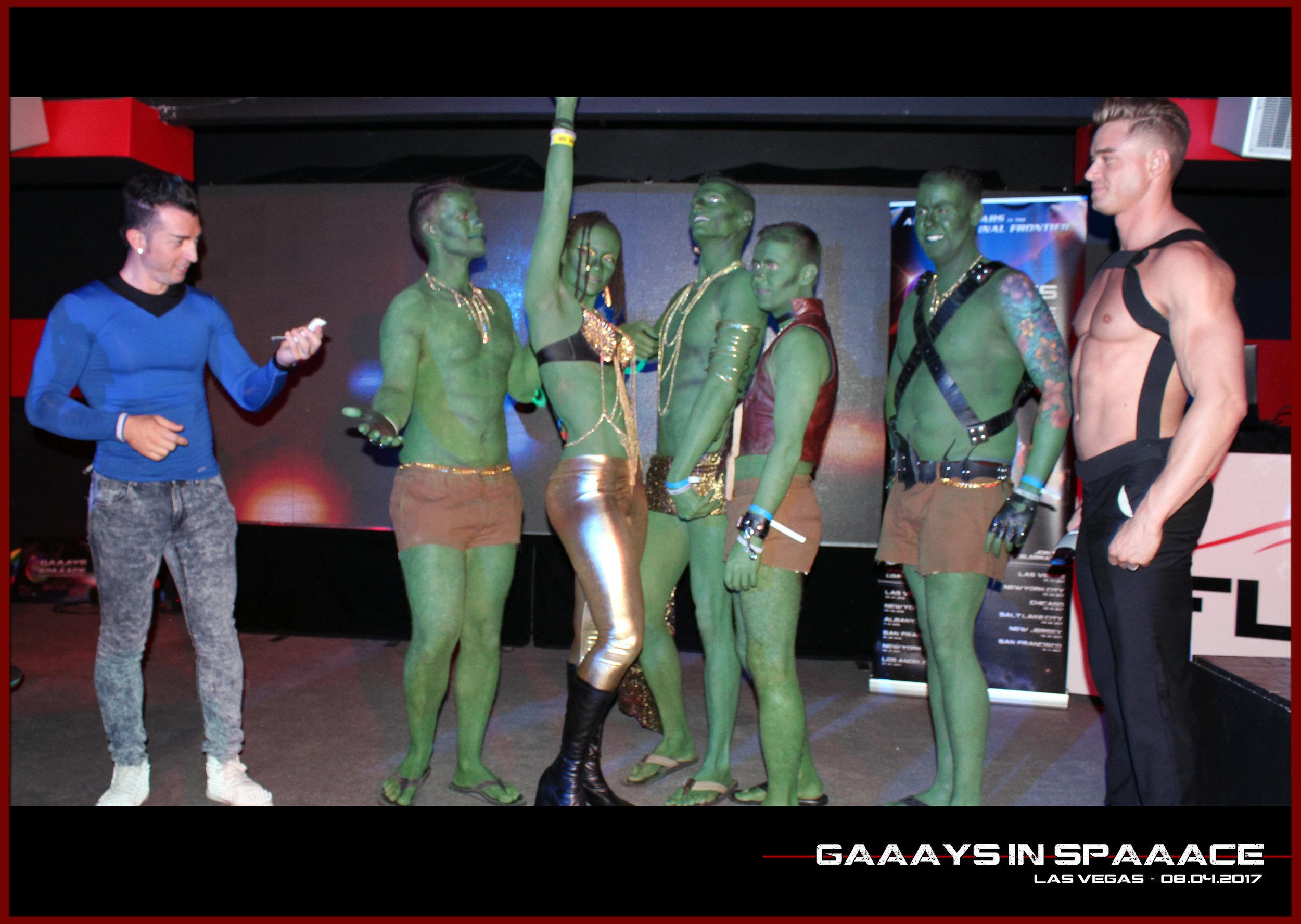 52-GIS-VEGAS-8-4-17-TheOrionSlaveBoys-JimmyDurano-ChazVorrias-on-Stage-2.jpg