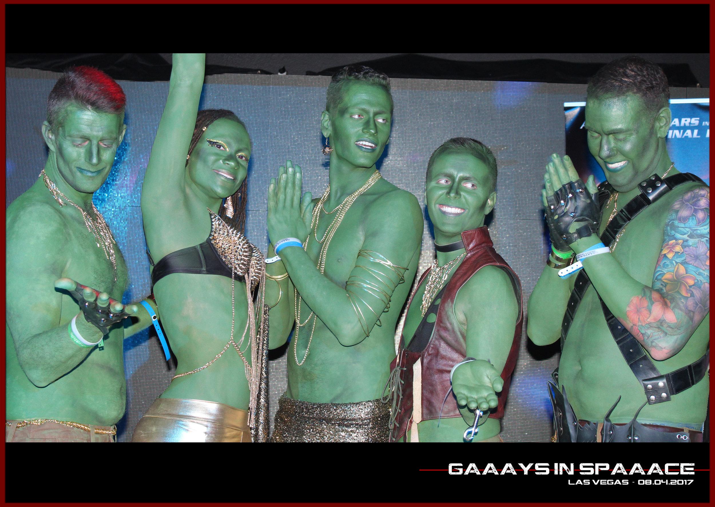 54-GIS-VEGAS-8-4-17-TheOrionSlaveBoys-on-Stage.jpg
