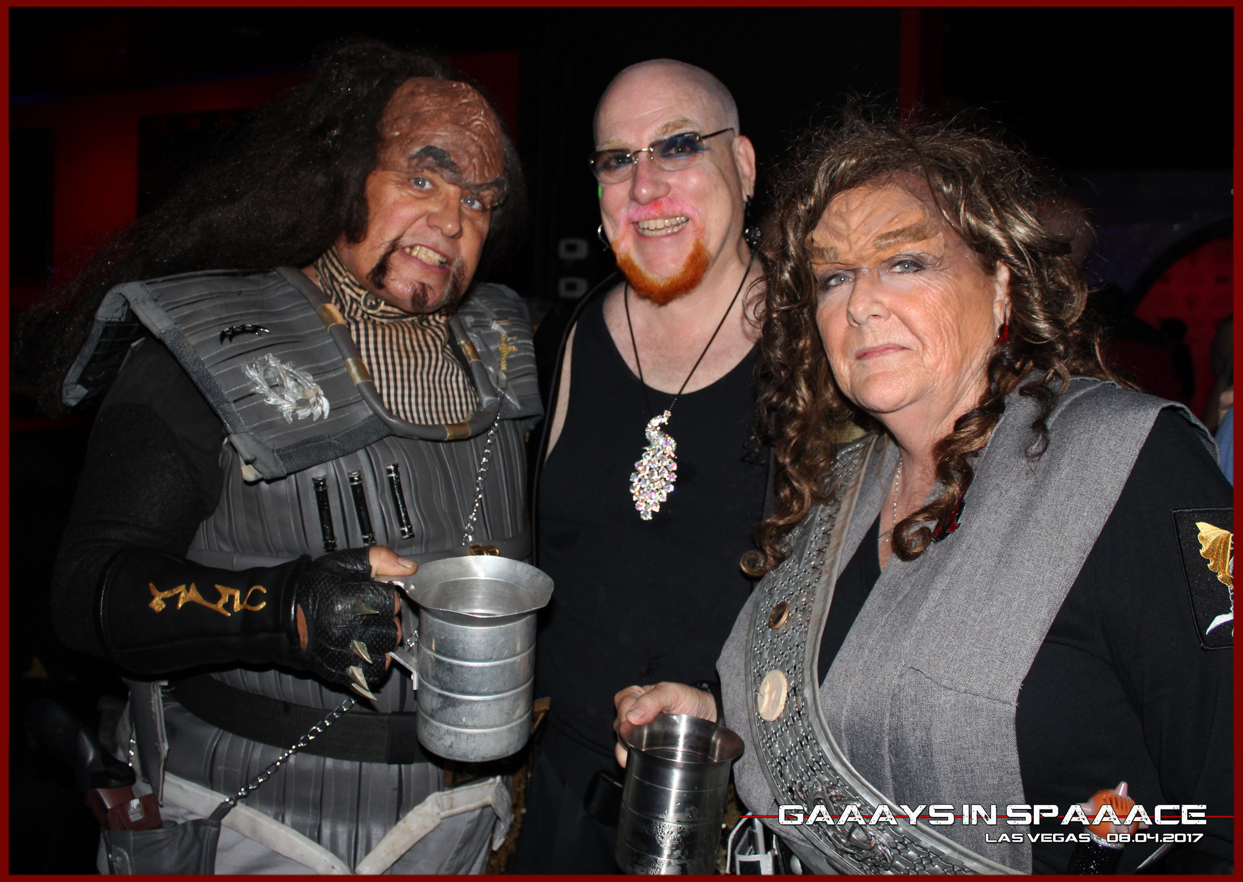 71-GIS-VEGAS-8-4-17-Rev-KlingonWarriors.jpg