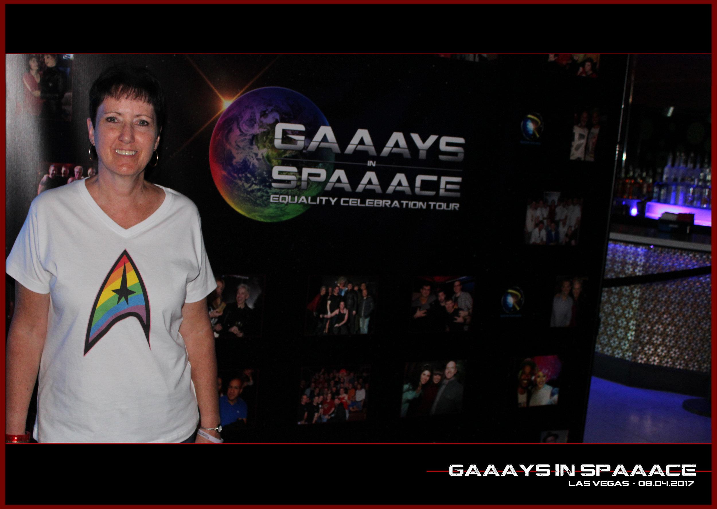 GIS-VEGAS-8-4-17-ChristineNetzband-1.jpg