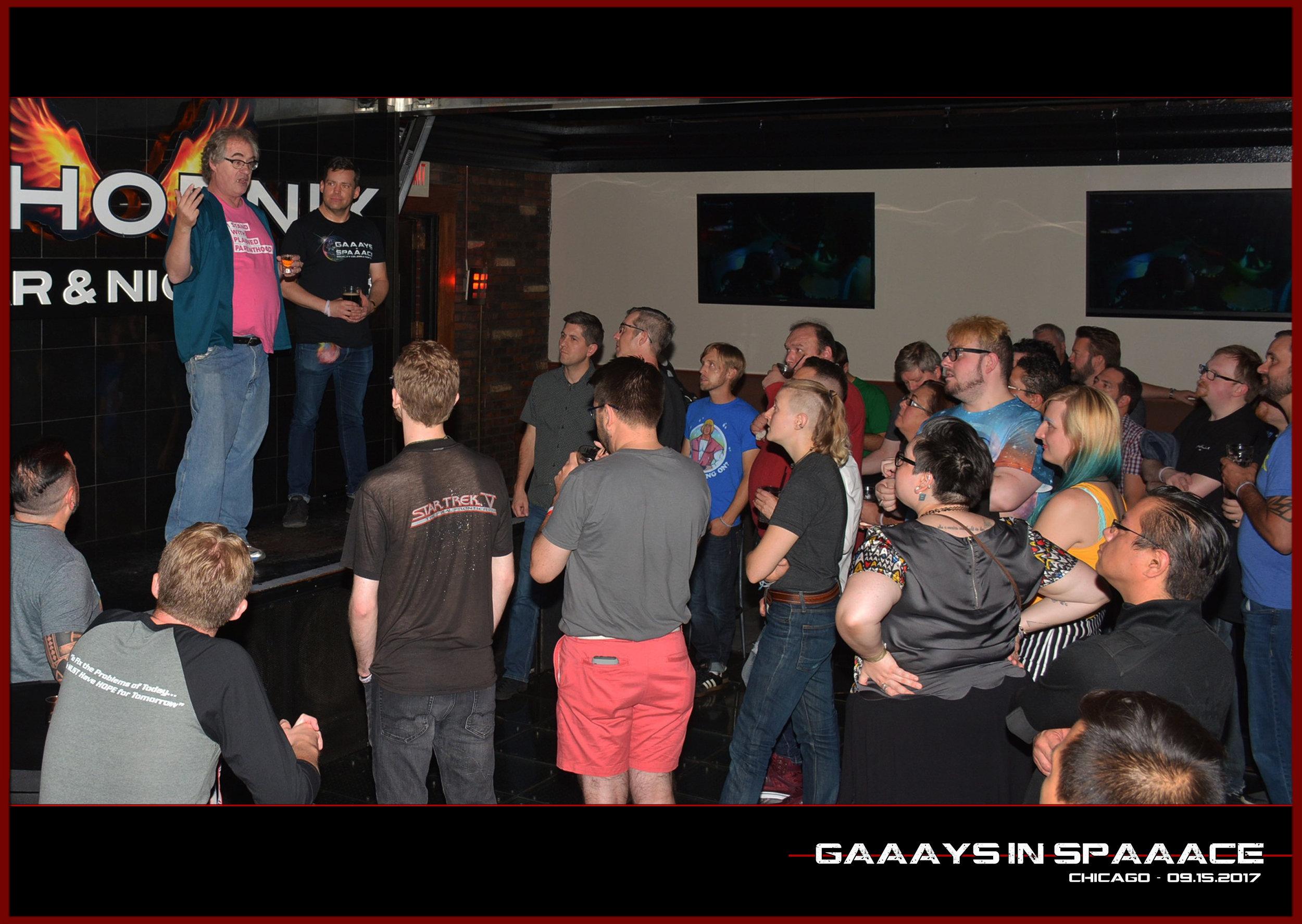16-GIS-CHICAGO-9-15-17-JohnBillingsley-DanDeevy-OnStage-Audience.jpg