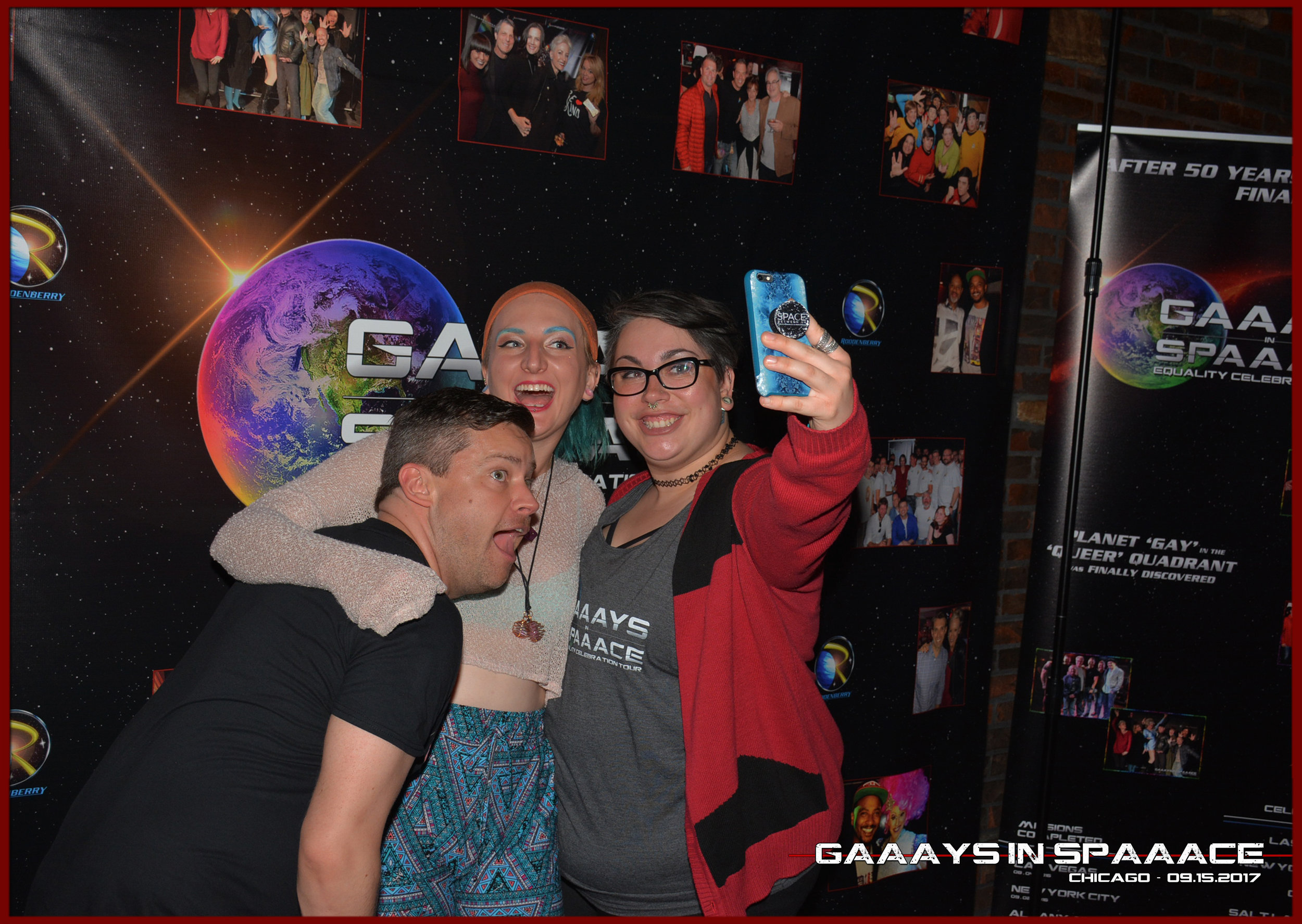 21-GIS-CHICAGO-9-15-17-DanDeevy-SamanthaRyan-Rachel-4.jpg