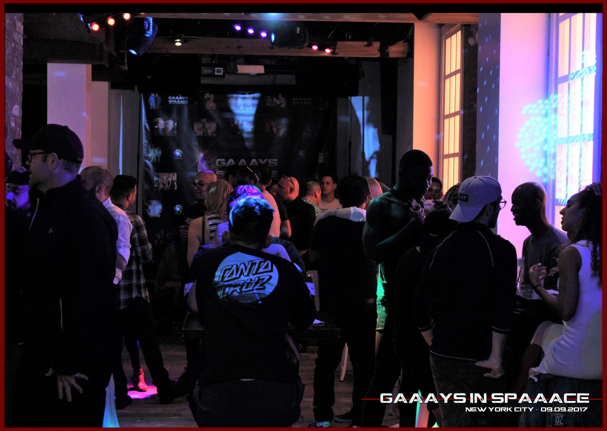 77-GIS-NYC-9-9-17-Audience-2.jpg
