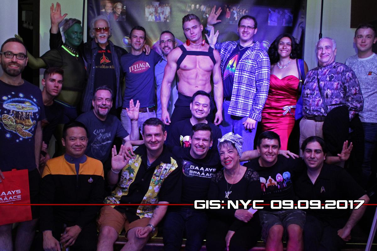 GIS-NYC-09-09-2017-GALLERY-MAIN-PIC-3.jpg