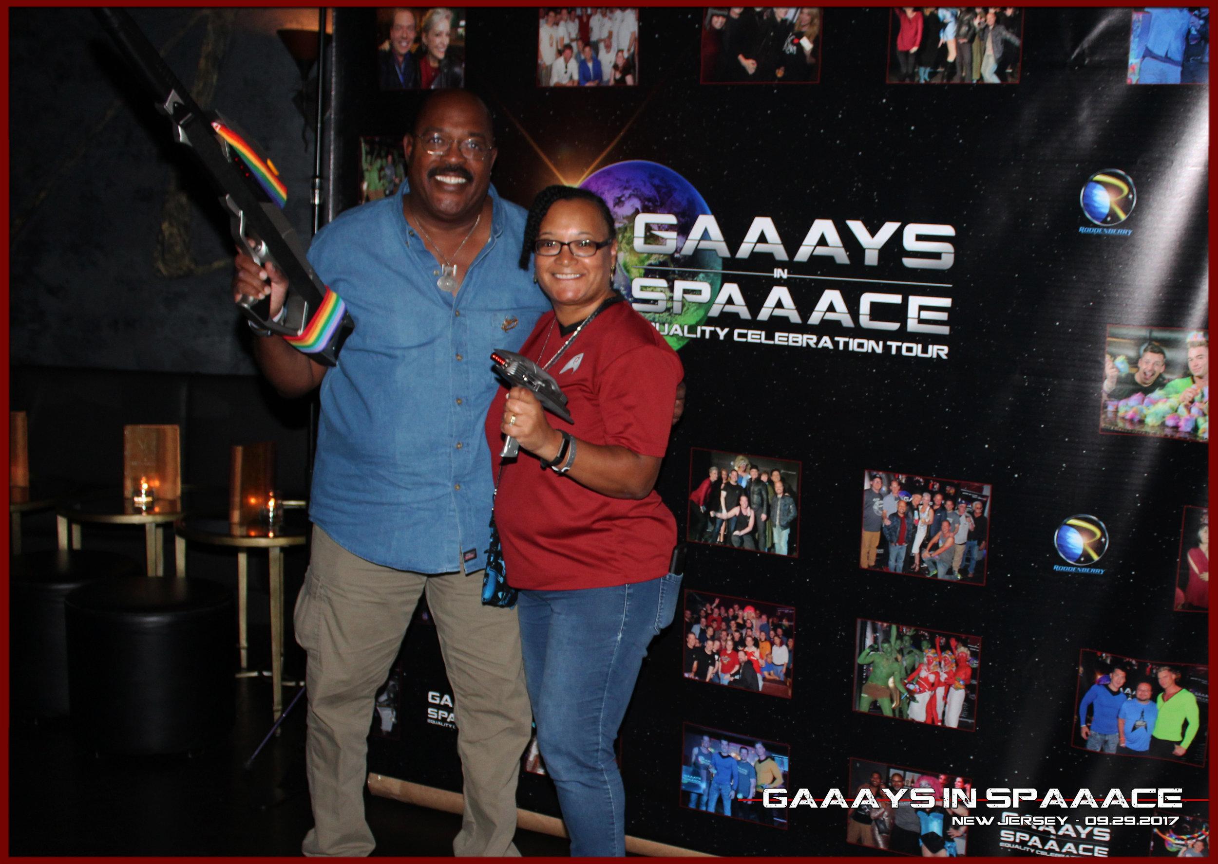 43-GIS-NJ-9-29-2017-JulieHarris-RichardHarris-3.jpg
