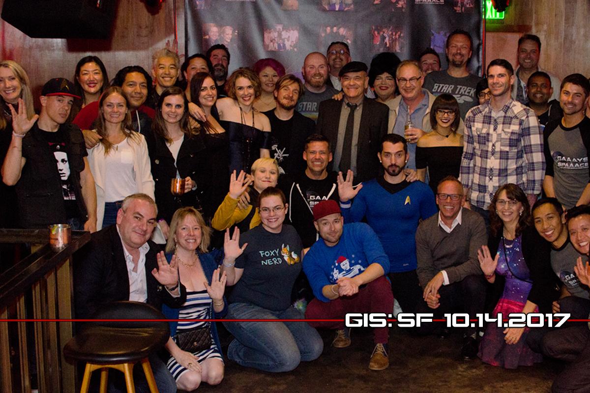 GIS-SF-10-14-2017-GALLERY-MAIN-PIC-2.jpg