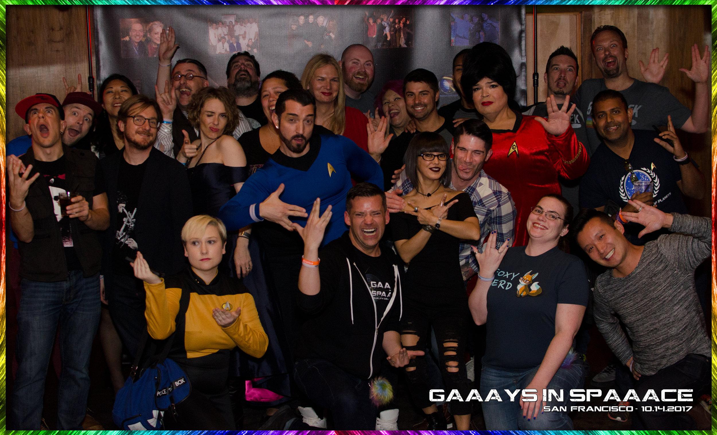 8-GIS-SF-10-14-17-GroupPhoto-Silly.jpg