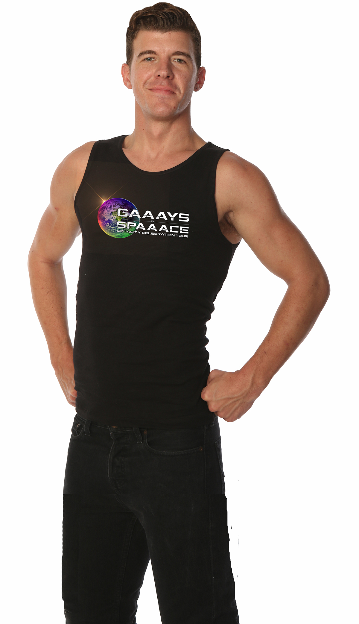 9-4-17-GAY-PLANET-TANK-TOP-JJ-HANDS-ON-HIPS-SMILE--WEB-SIZE.jpg
