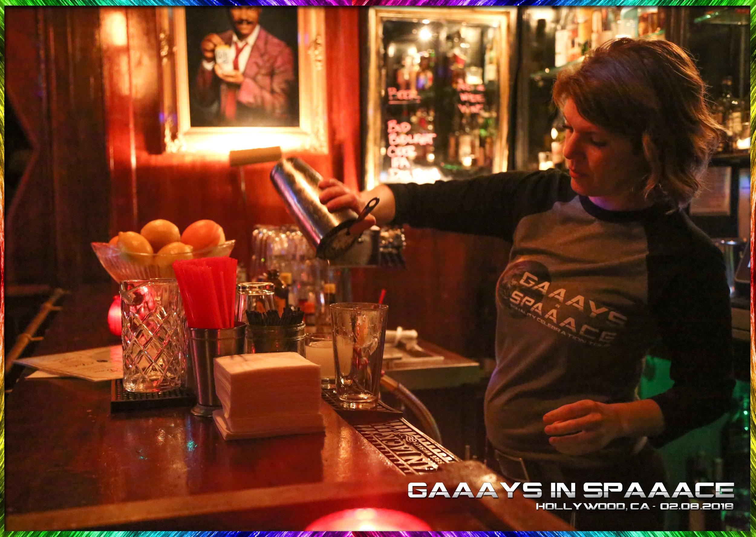 24-GIS-LA-2-8-18-Bartender.jpg