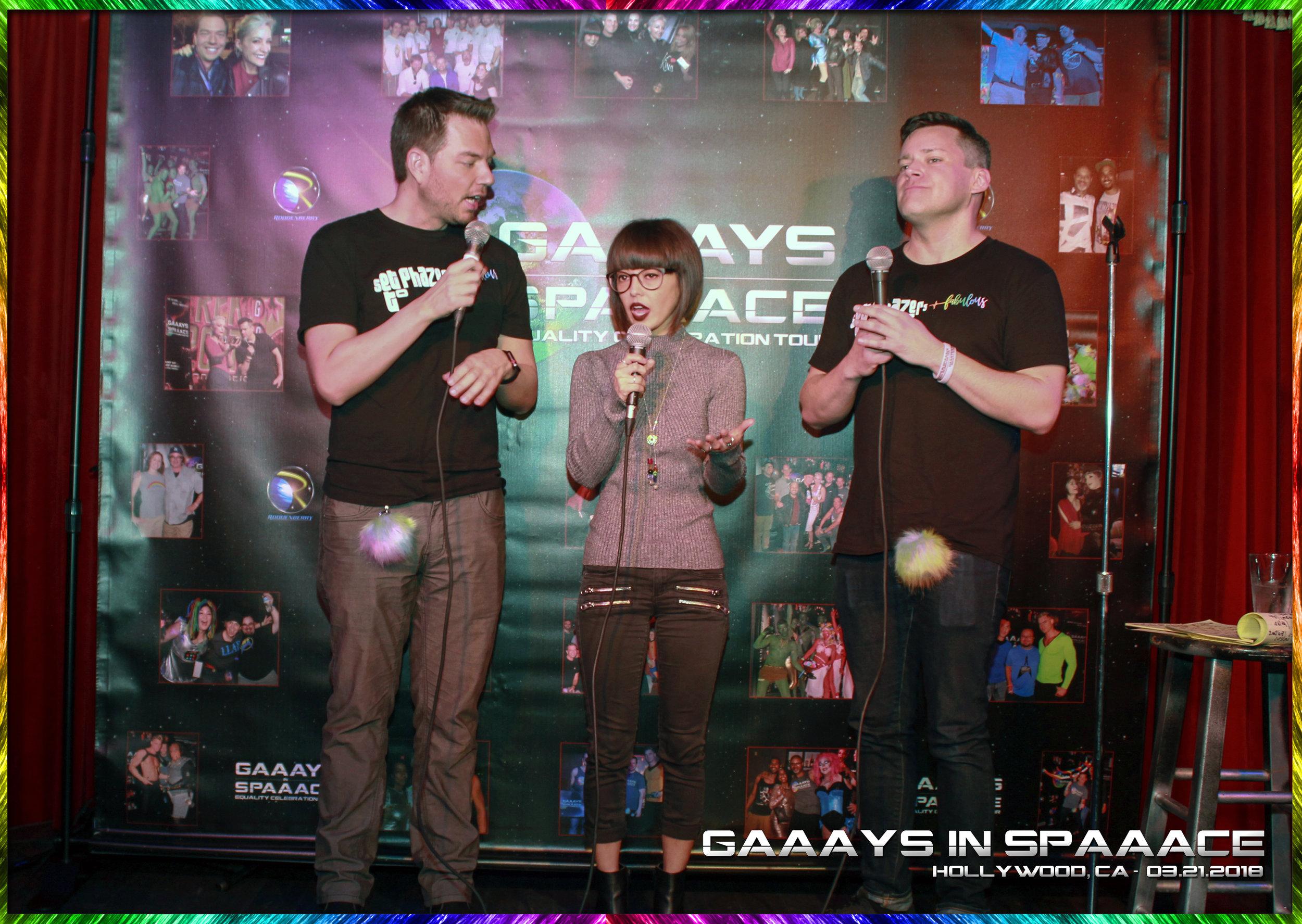 61-GIS-LA-3-21-18-HanaHatae-DanDeevy-RandyFrank.jpg