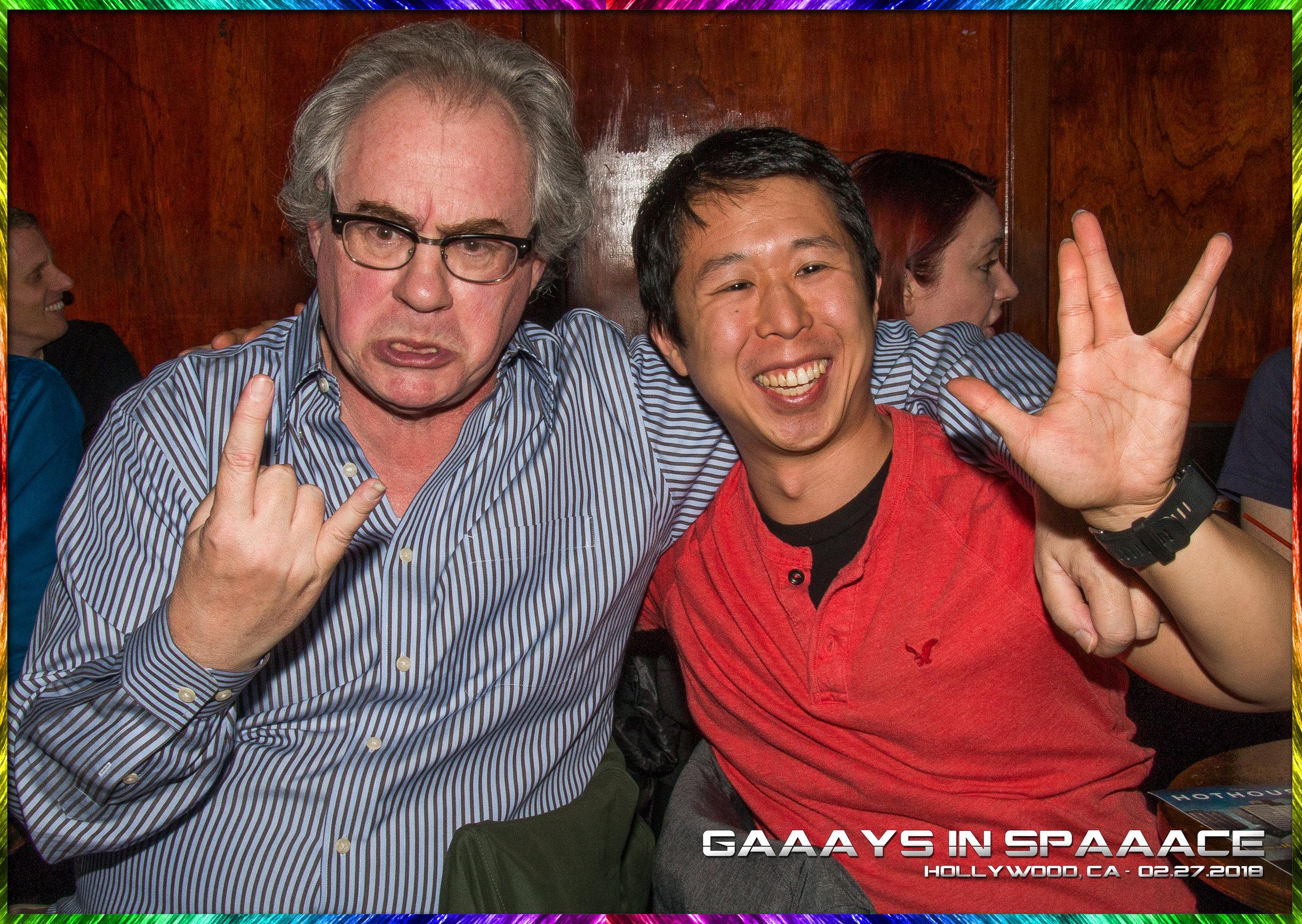 5-GIS_02-27-2018_LA-Party0023.jpg