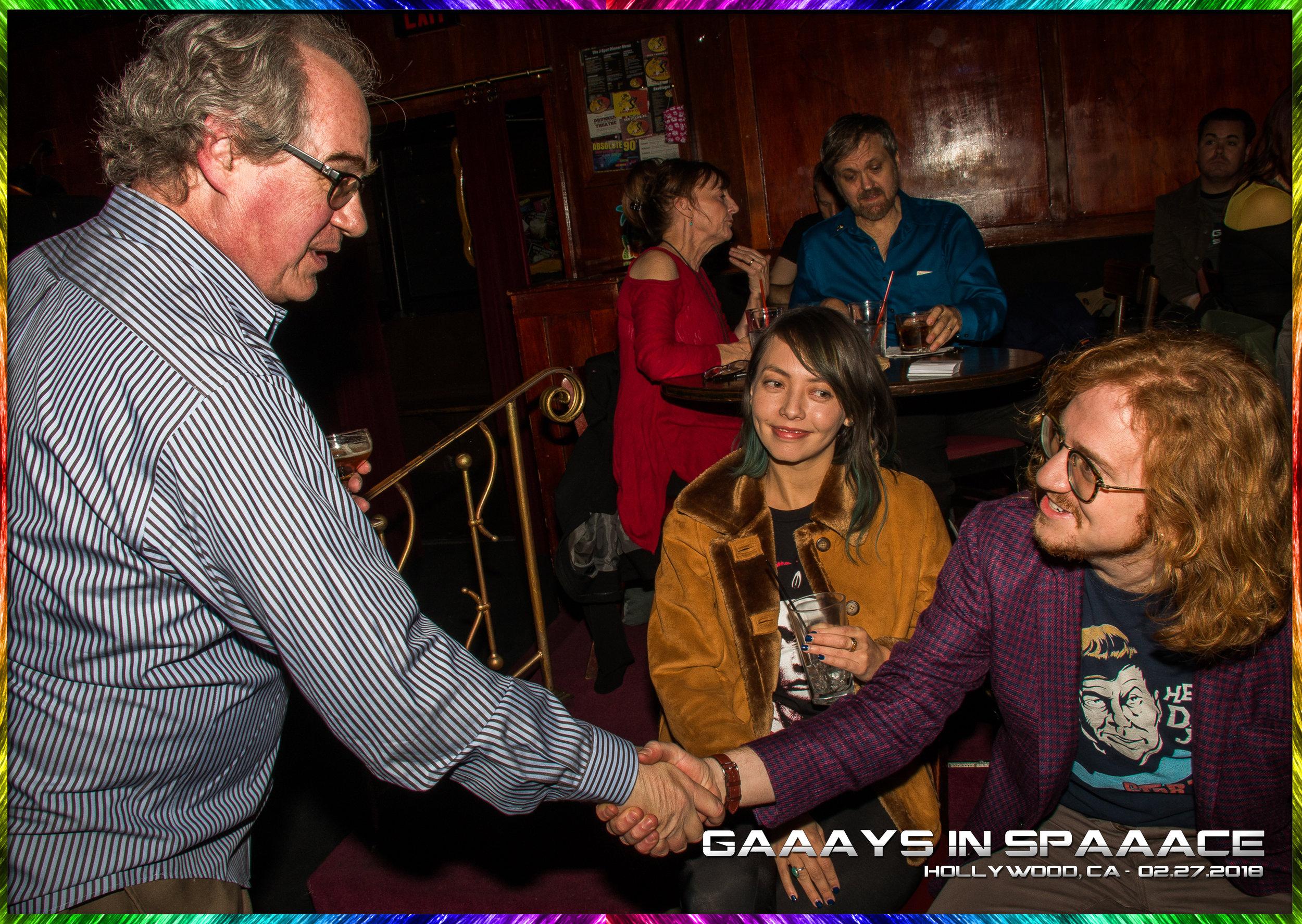 9-GIS_02-27-2018_LA-Party0024.jpg