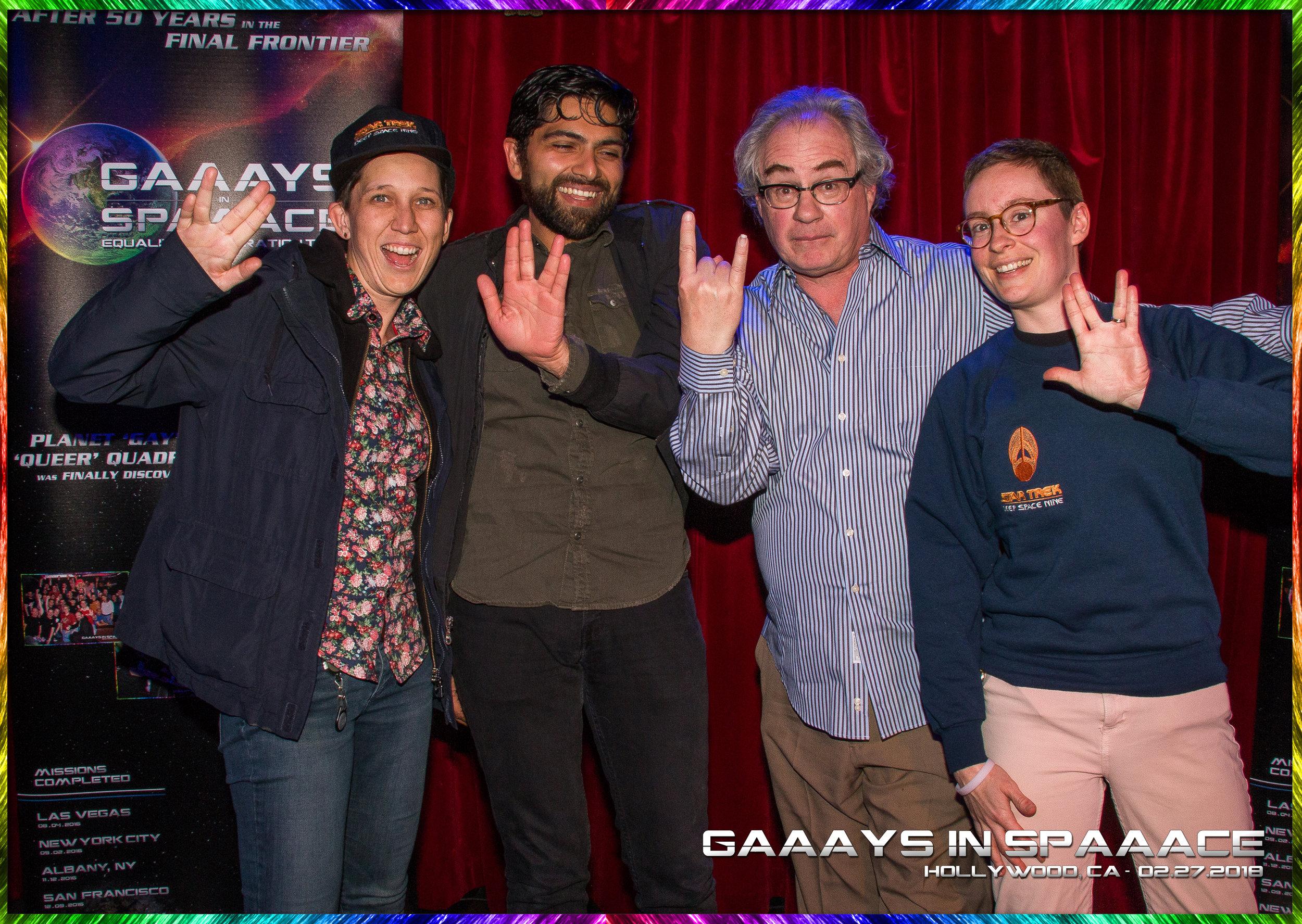 27-GIS_02-27-2018_LA-Party0028.jpg