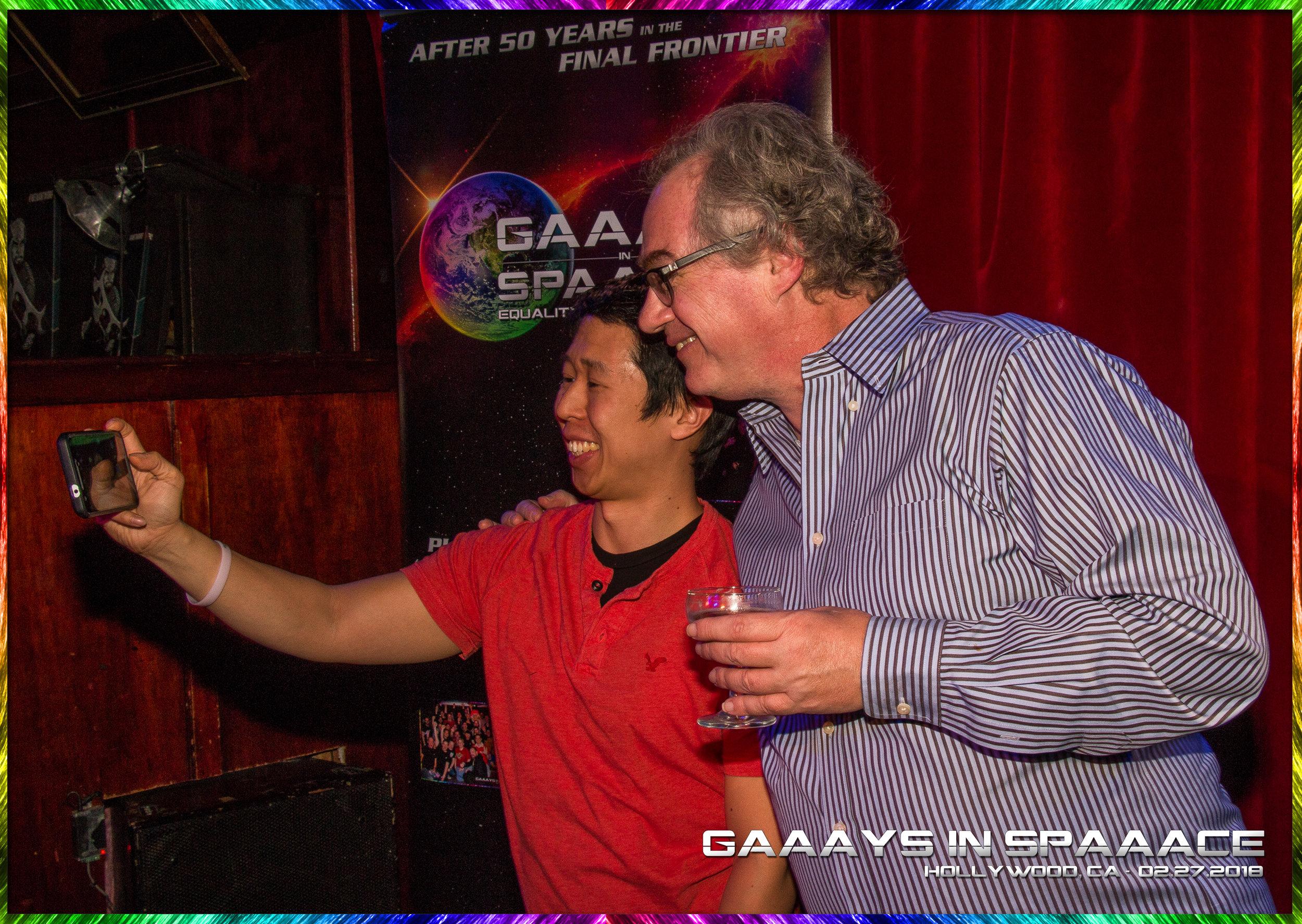 44-GIS_02-27-2018_LA-Party0034.jpg