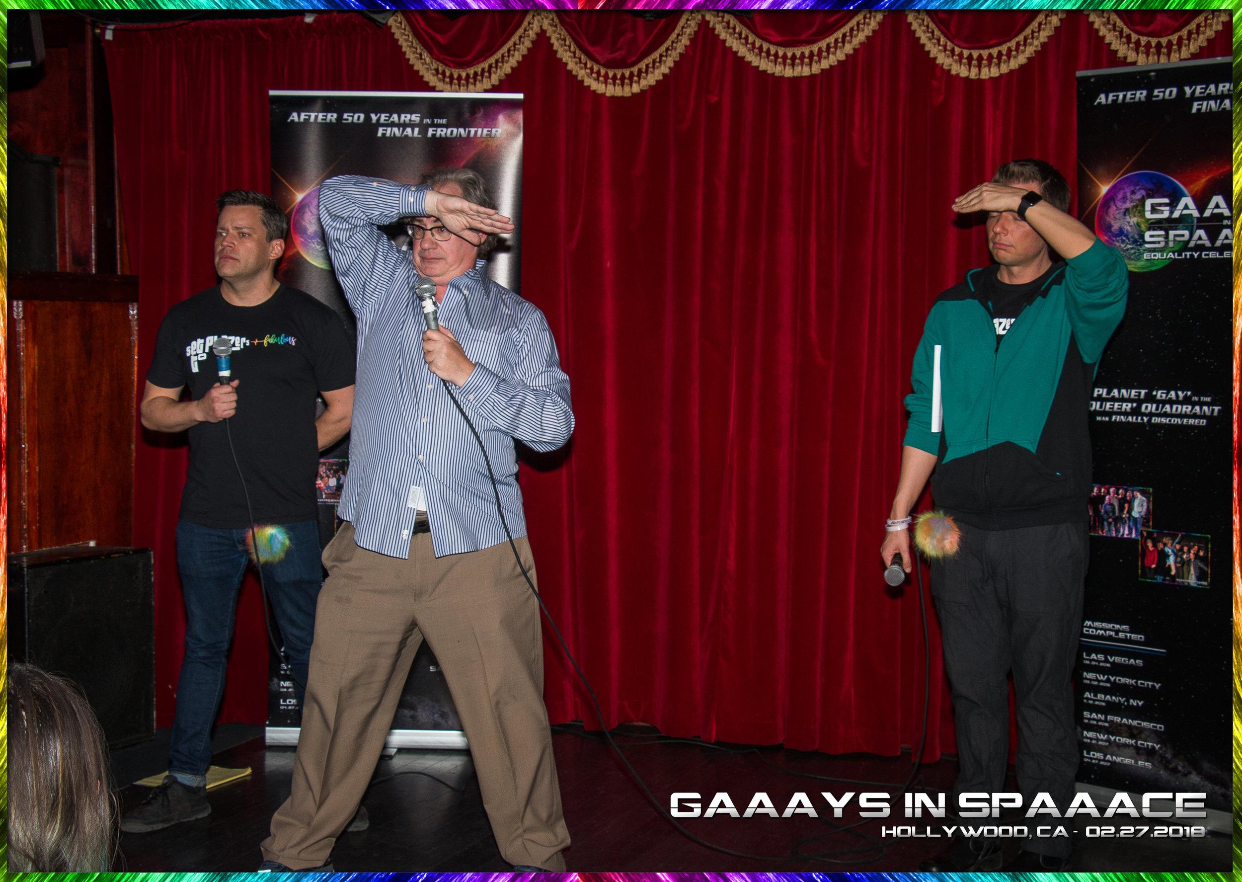 52-GIS_02-27-2018_LA-Party0052.jpg