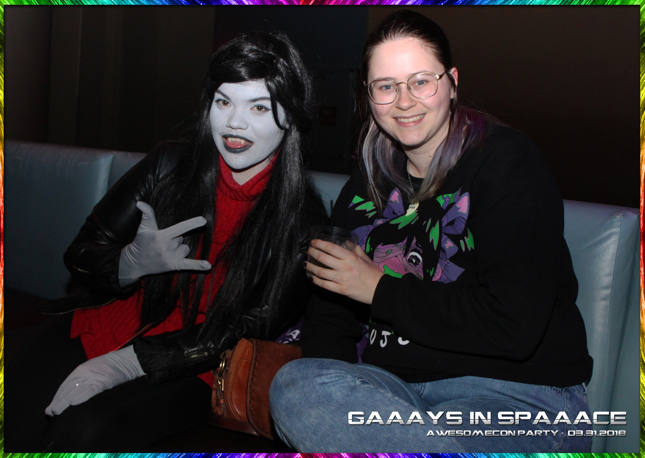 11-GIS-AwesomeConParty-3-31-18-Fans-1.jpg