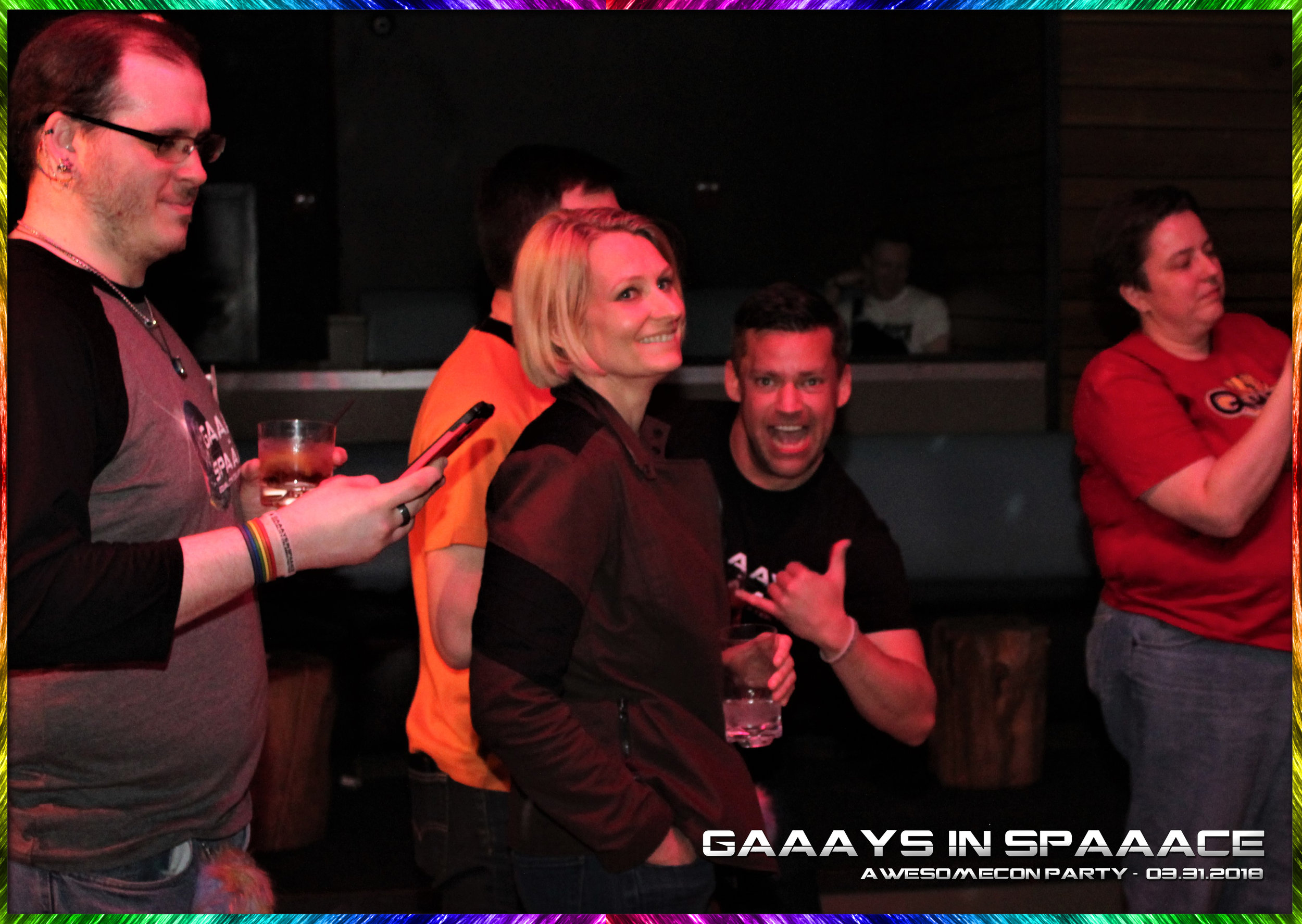 14-GIS-AwesomeConParty-3-31-18-DanDeevy-1.jpg