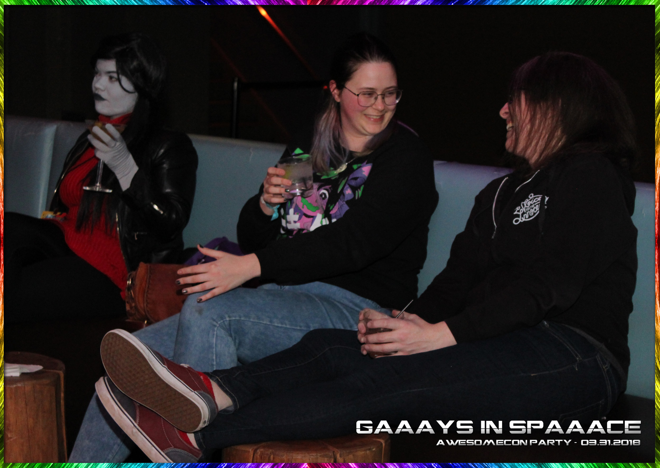 15-GIS-AwesomeConParty-3-31-18-CallieWright-1.jpg