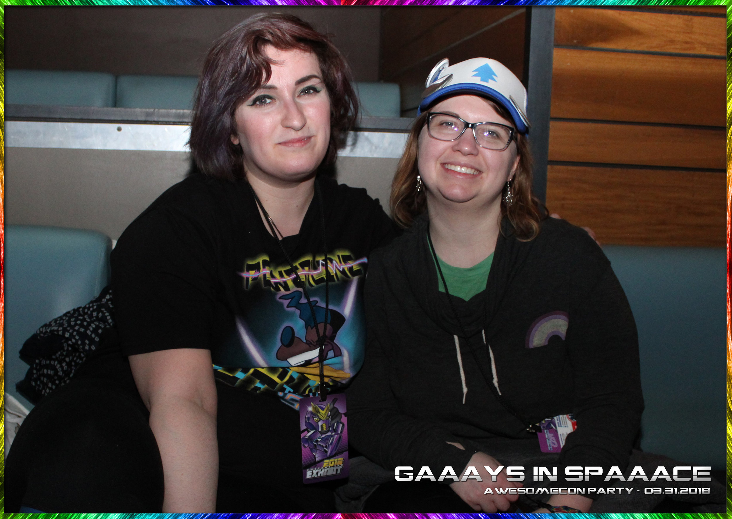 18-GIS-AwesomeConParty-3-31-18-Fans-2.jpg