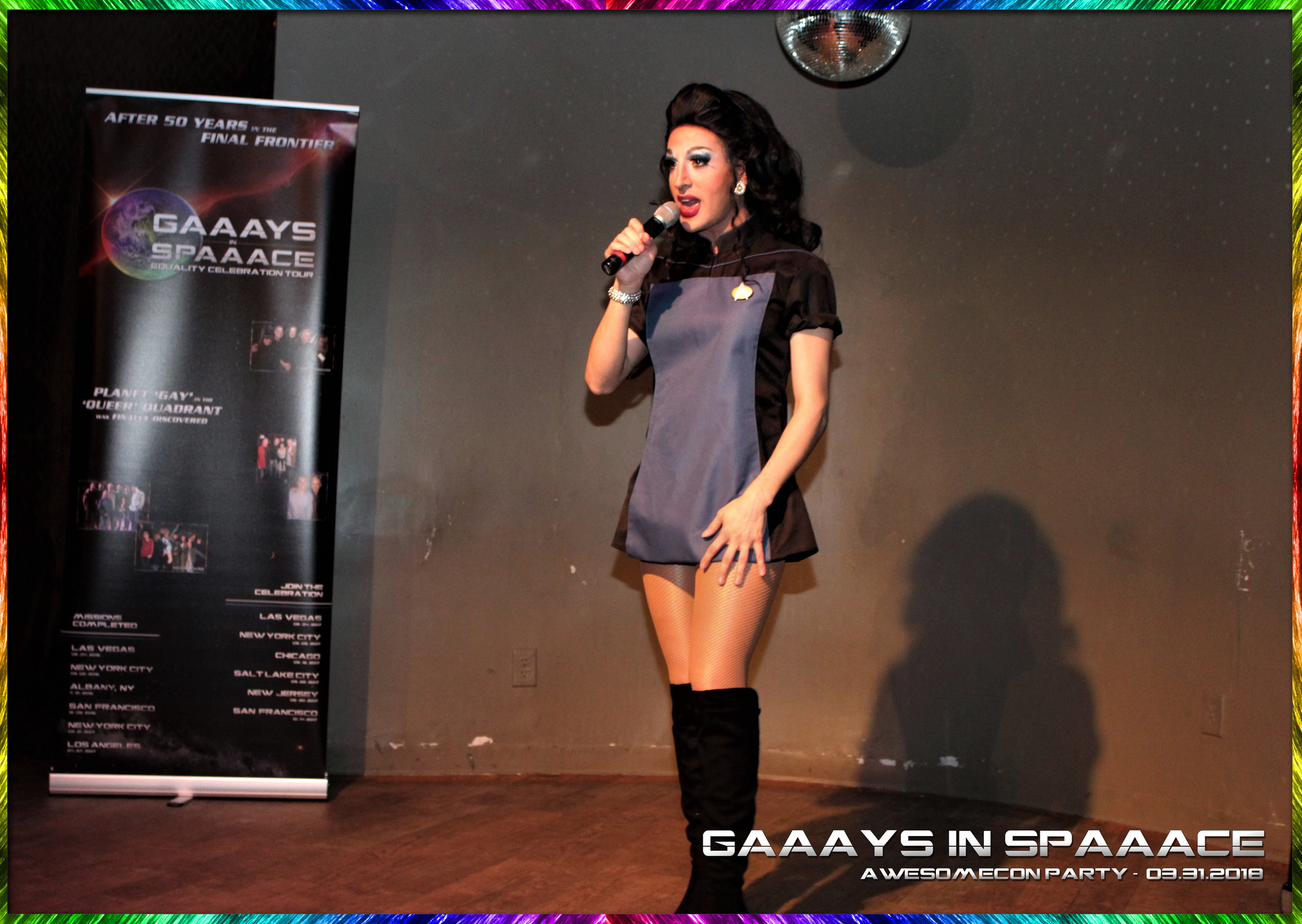 27-GIS-AwesomeConParty-3-31-18-JackieCox-OnStage-1.jpg