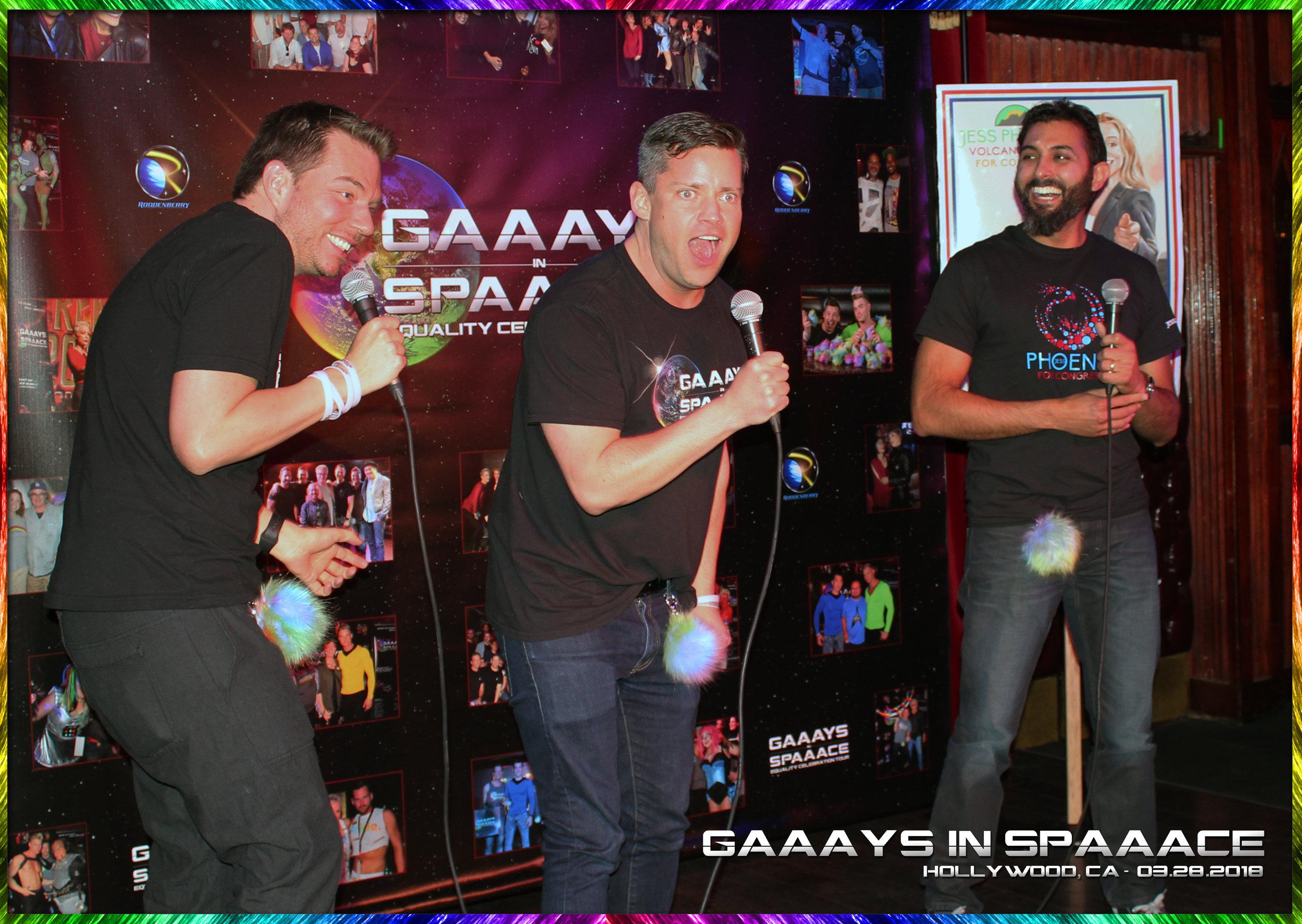 10-GIS-LA-3-28-18-CarlosPhoenix-DanDeevy-RandyFrank-2.jpg