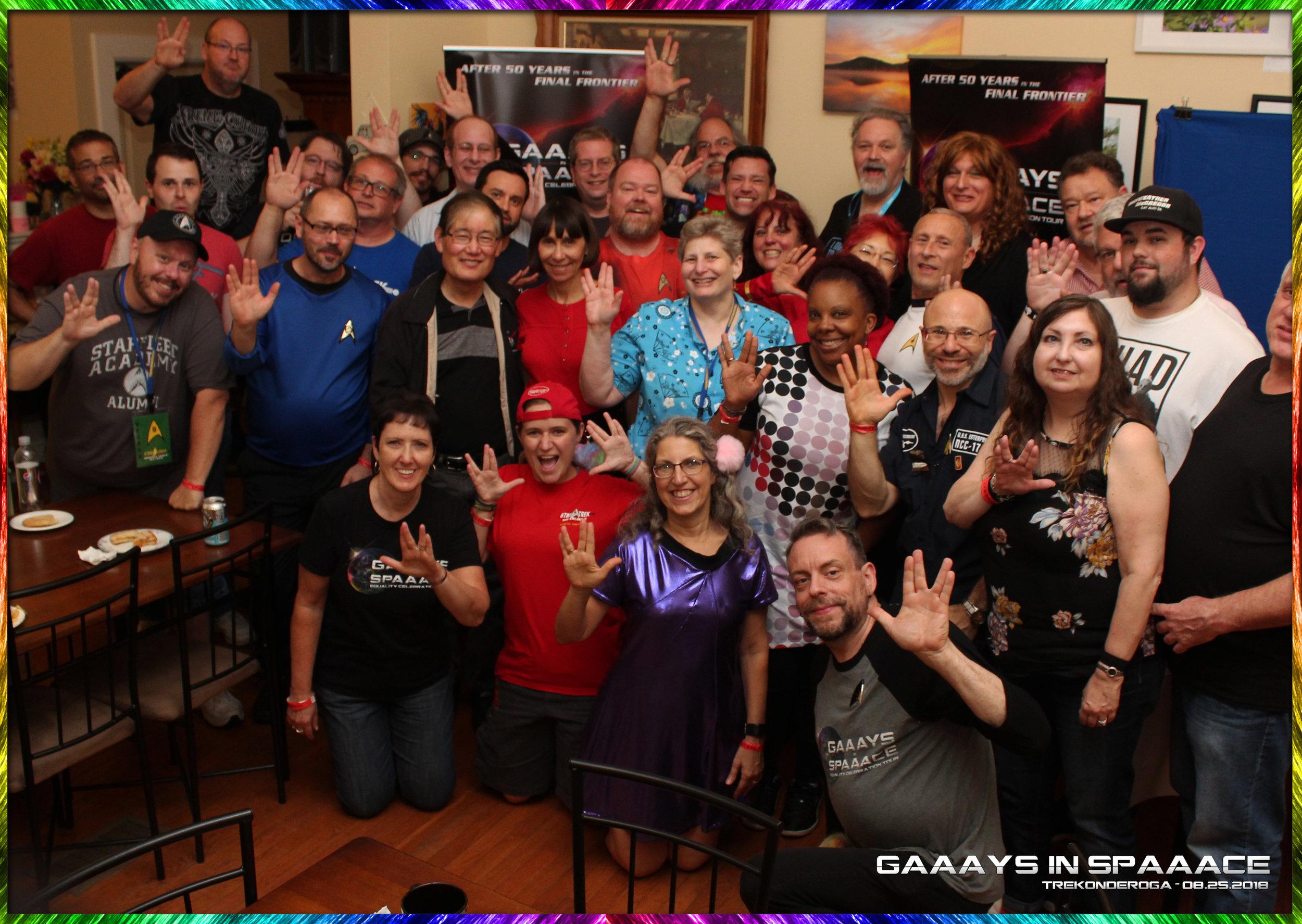 4-GIS-TREKONDEROGA-08-25-2018-GROUP-SHOT.jpg