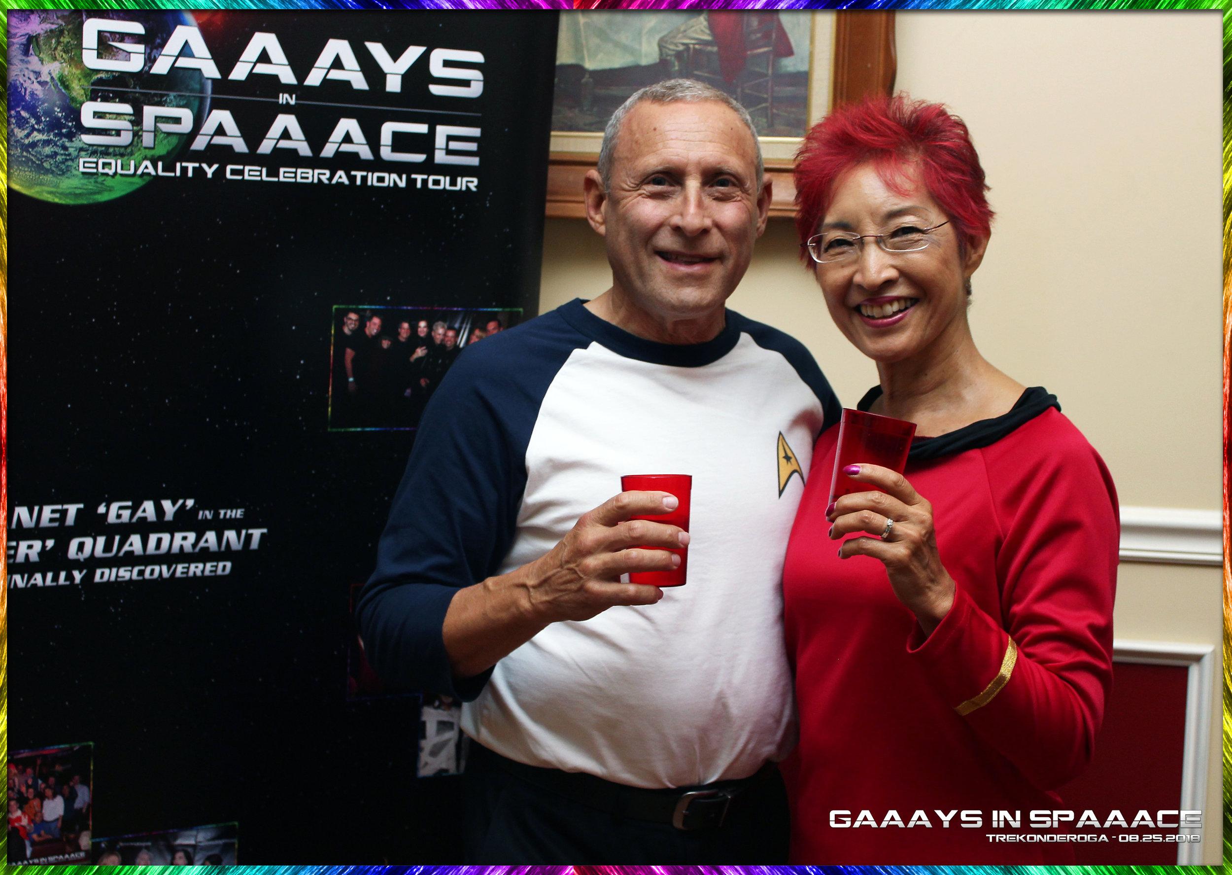 42-GIS-TREKONDEROGA-08-25-2018-3.jpg