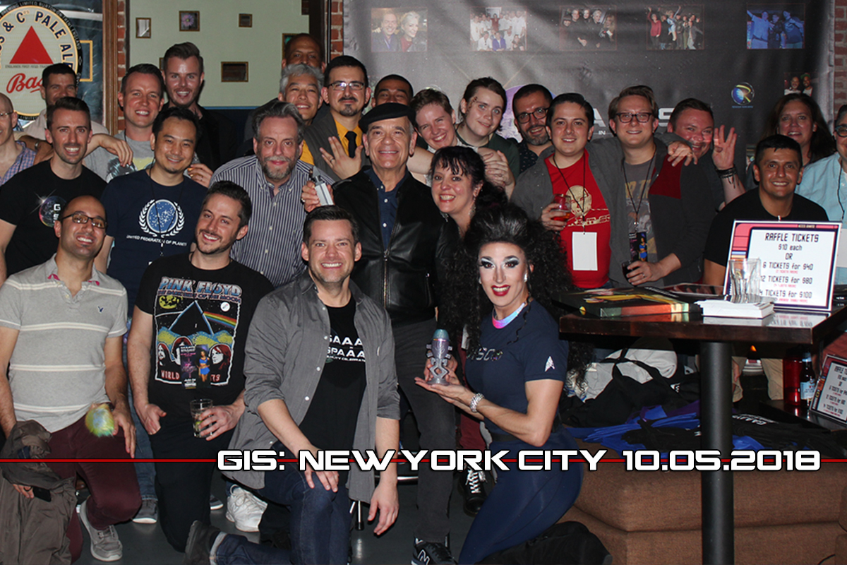 GIS-NYC-10-05-2018-WEBSITE-GALLERY-MAIN-PIC-2.jpg