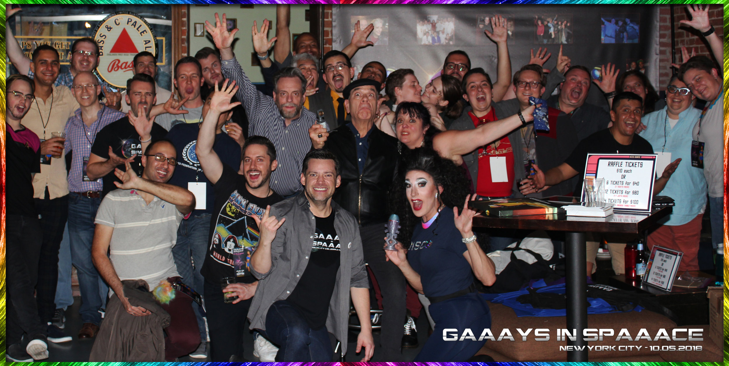 GIS-NYC-10-05-2018-EXTRA-WIDE-GROUP-PHOTO-SILLY-2.jpg