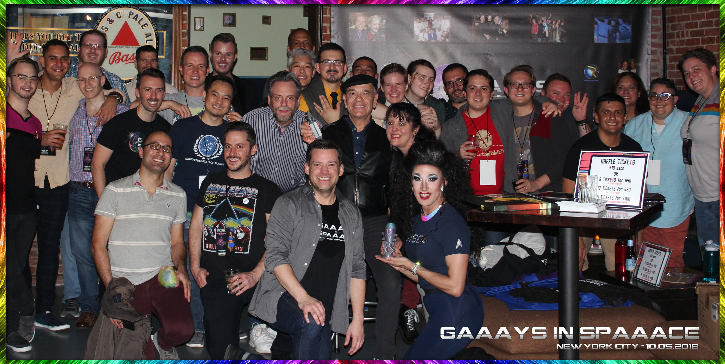 GIS-NYC-10-05-2018-EXTRA-WIDE-GROUP-PHOTO-2.jpg