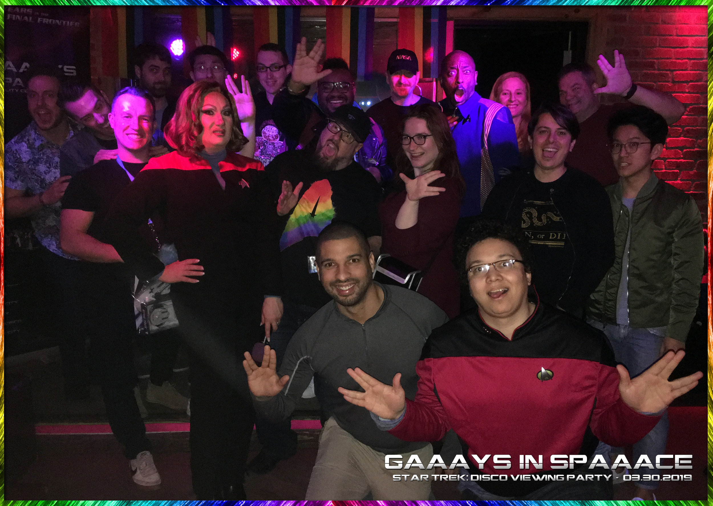 1-03-30-19-GIS-DISCO-VIEWING-PARTY.jpg