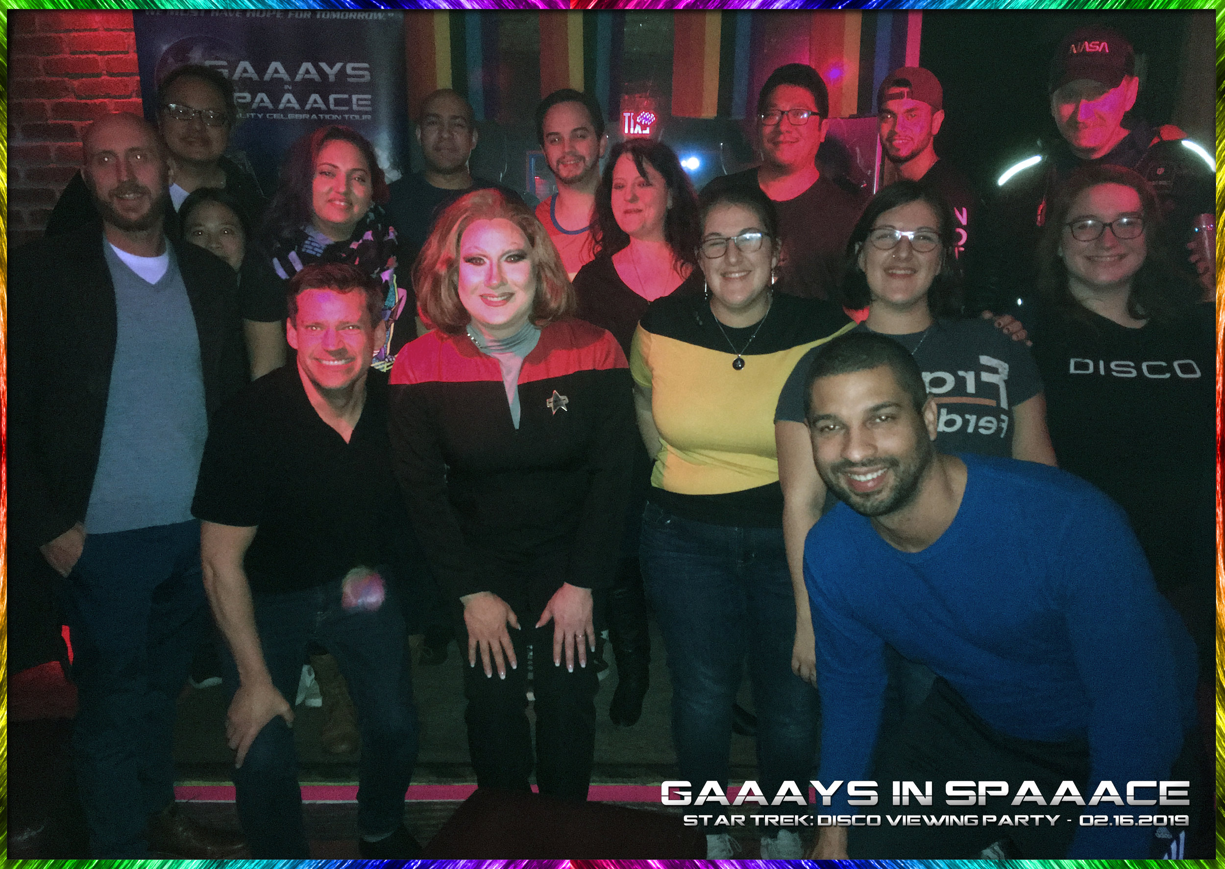 1-02-16-19-GIS-DISCO-VIEWING-PARTY-GROUP-1.jpg