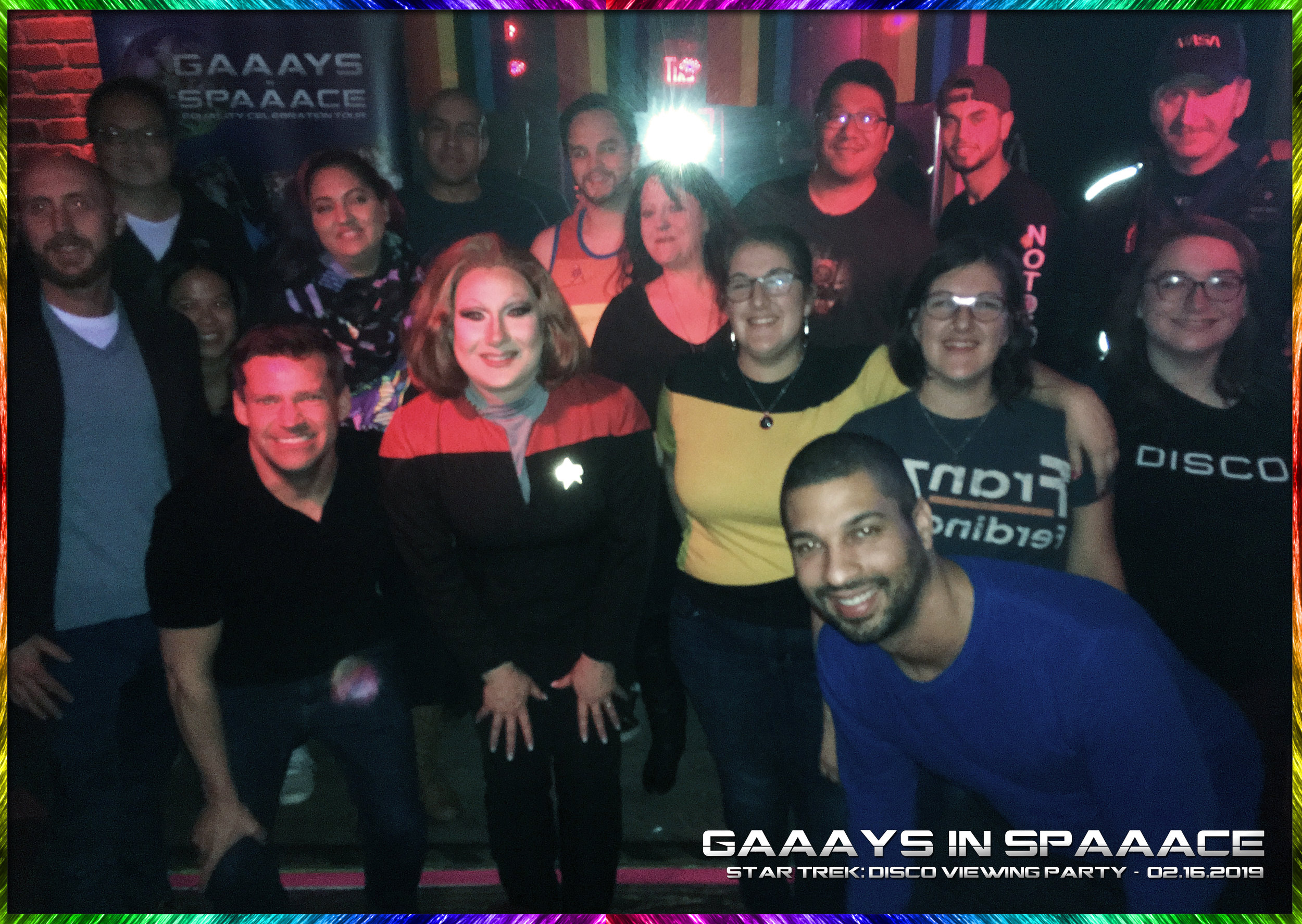 3-02-16-19-GIS-DISCO-VIEWING-PARTY-GROUP-3.jpg