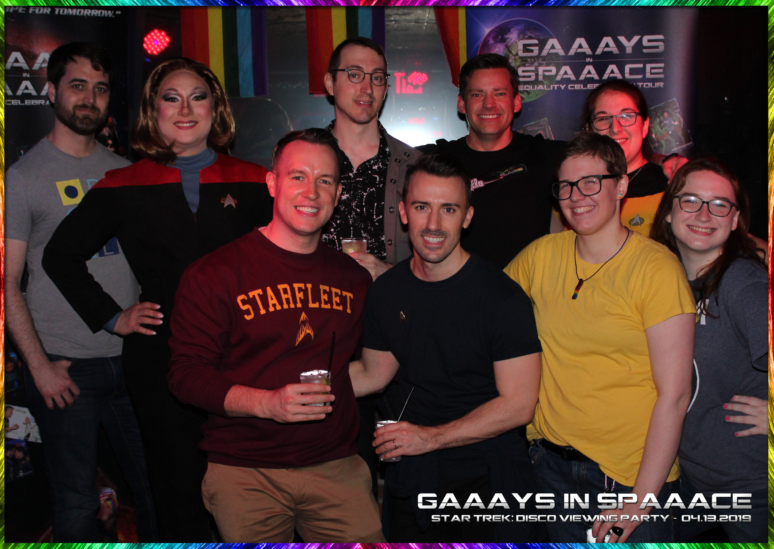 04-13-19-GIS-DISCO-VIEWING-PARTY-2.jpg