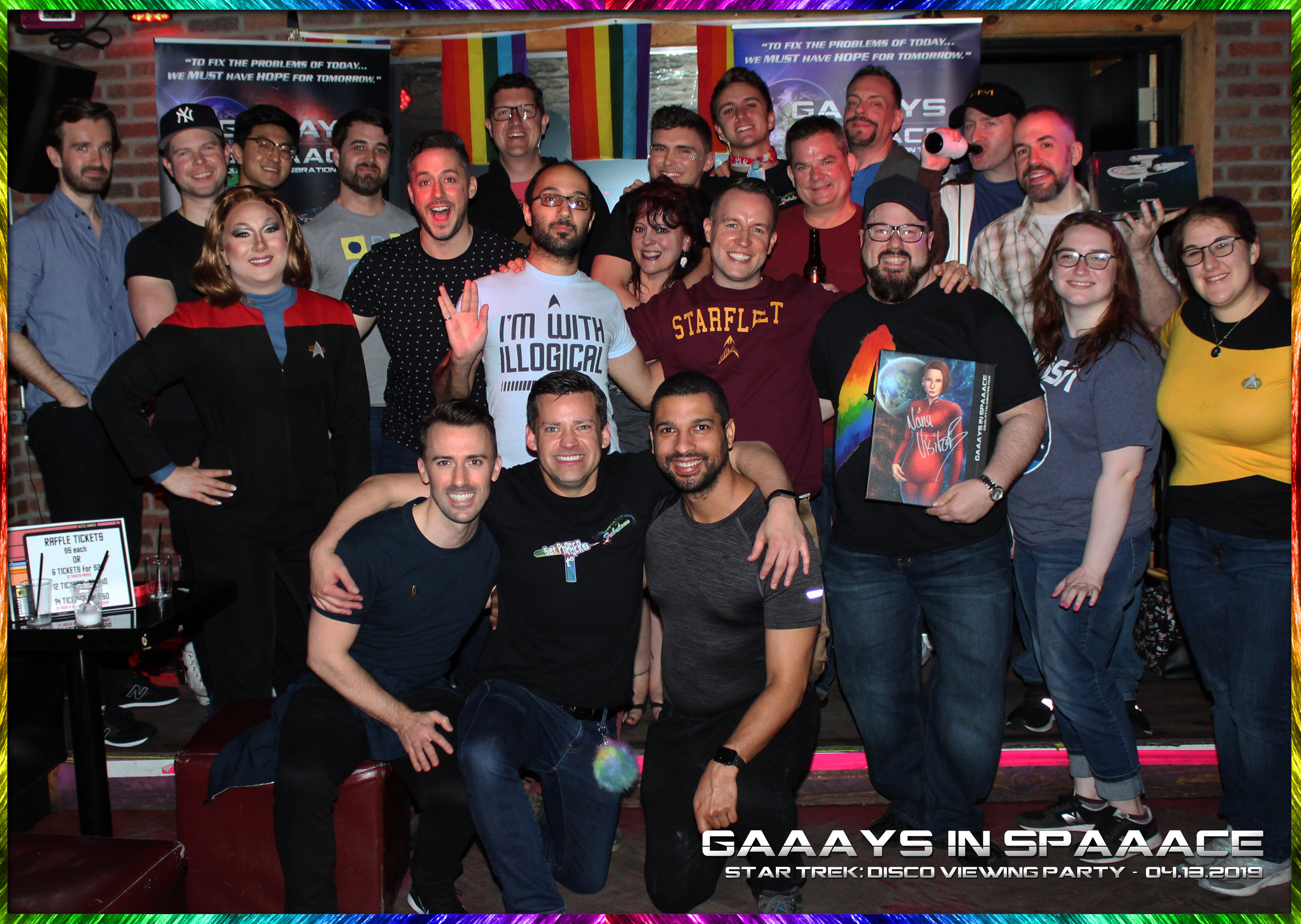 04-13-19-GIS-DISCO-VIEWING-PARTY-1.jpg